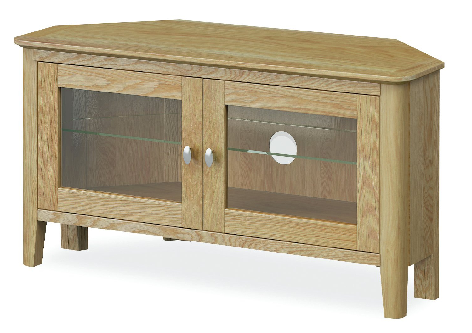 2018 Pine Tv Cabinets Within Rustic Tv Stands You'll Love (Gallery 18 of 20)