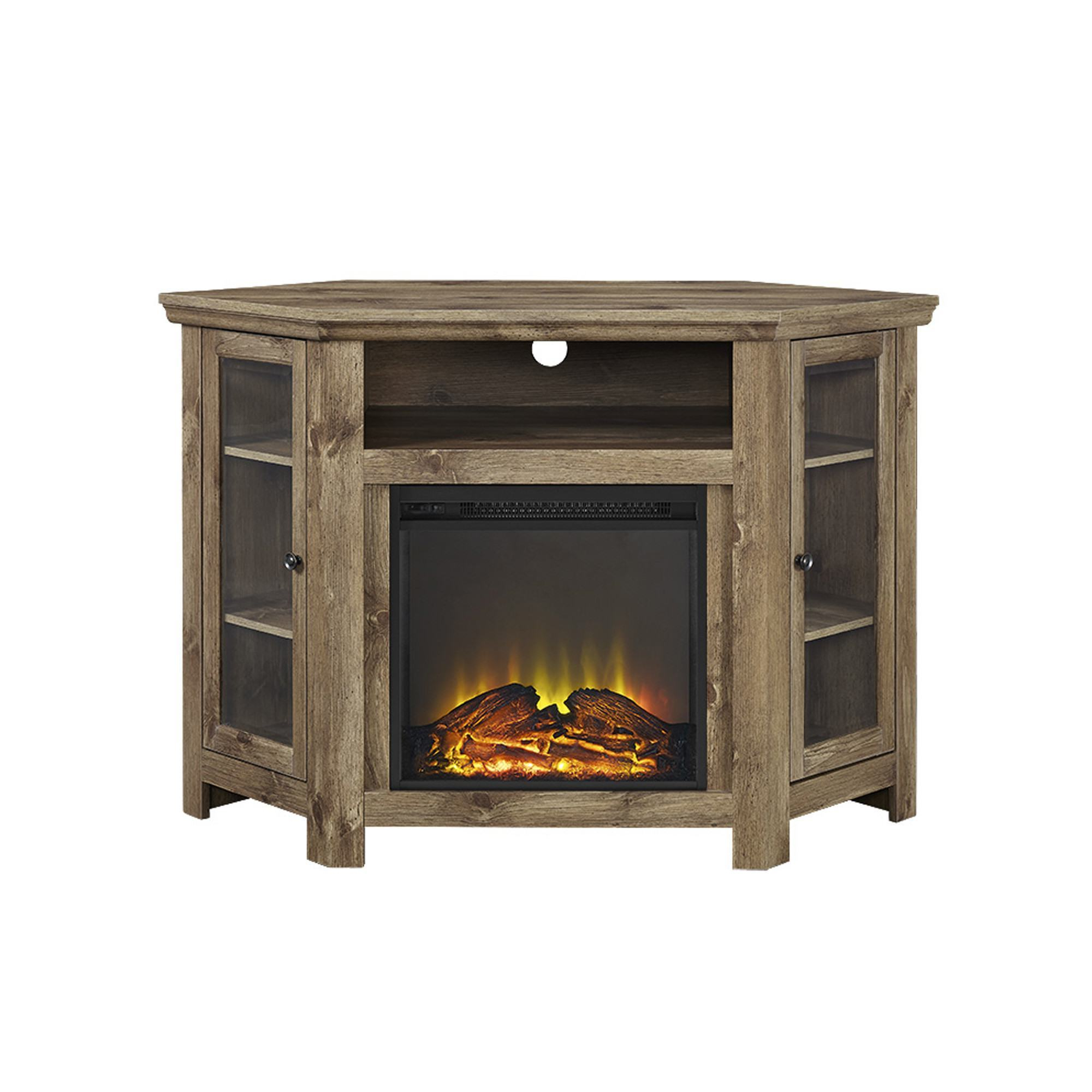 22 Lovely Wayfair Corner Tv Stand For Living Room Interior Decor With Newest Wayfair Corner Tv Stands (View 15 of 20)