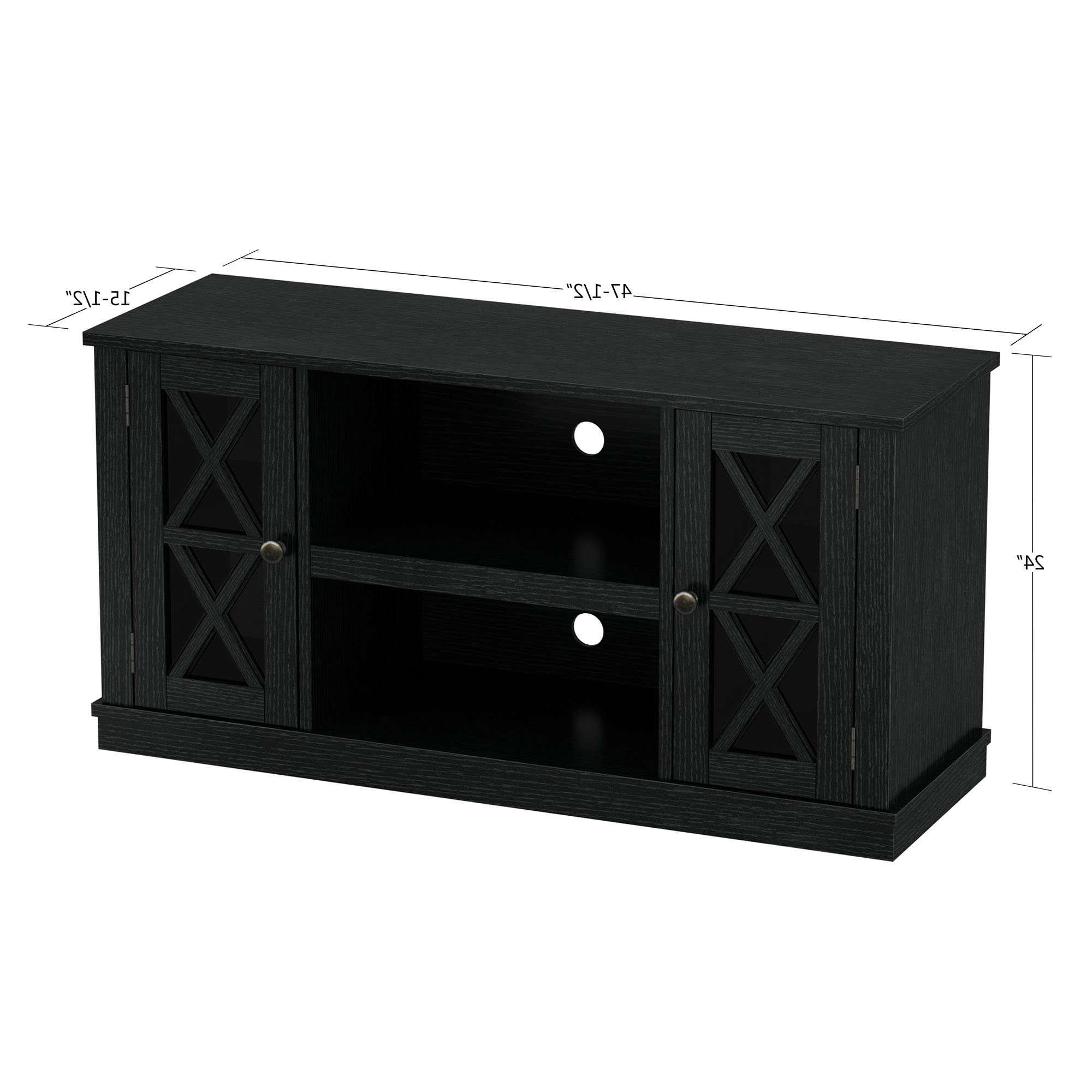 24 Inch Tall Tv Stands With Regard To Recent Tv Stands (Gallery 17 of 20)