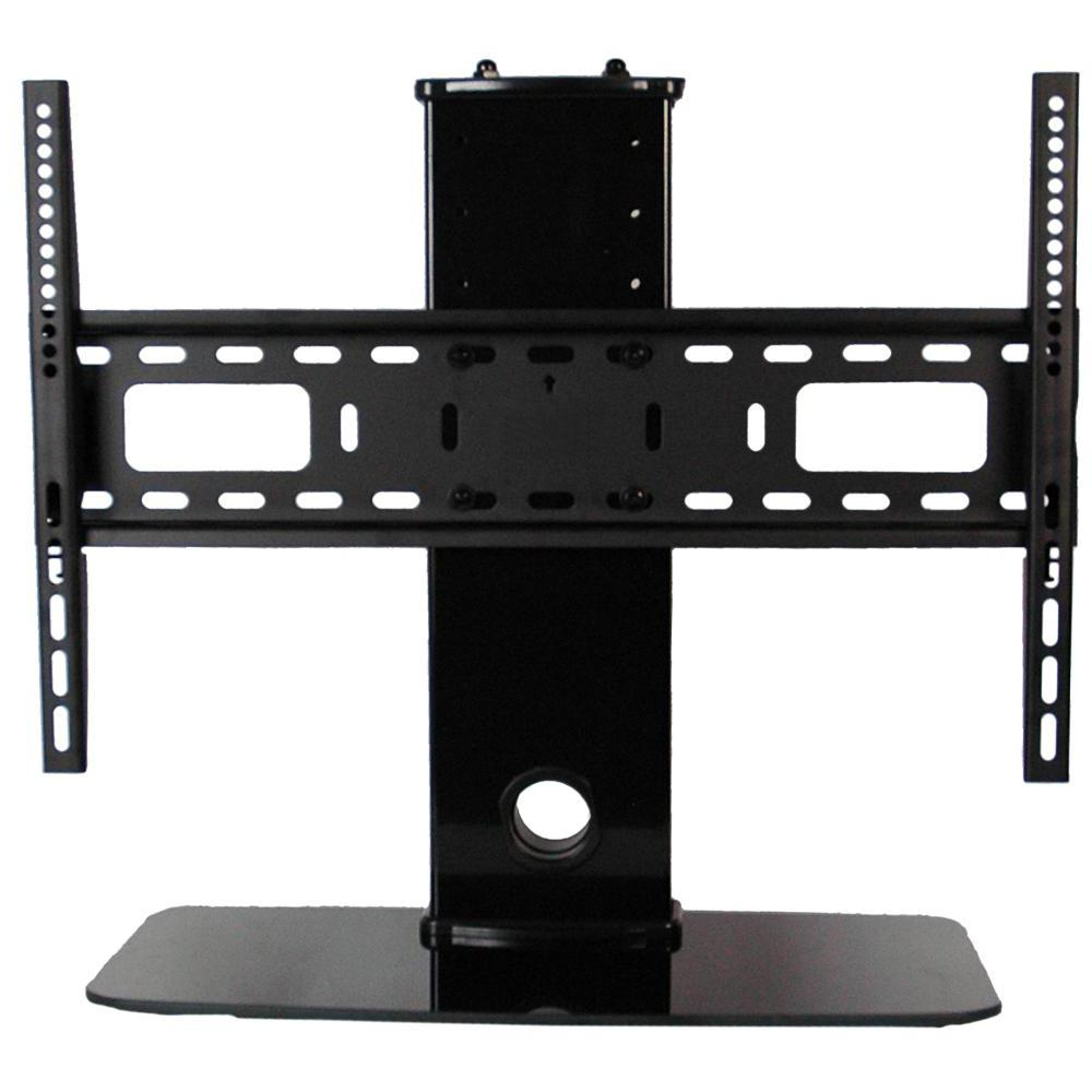 32 Inch Tv Stand With Storage In Classy Pin Inch Tv Stand Black On Pertaining To Well Known 32 Inch Tv Stands (Gallery 8 of 20)