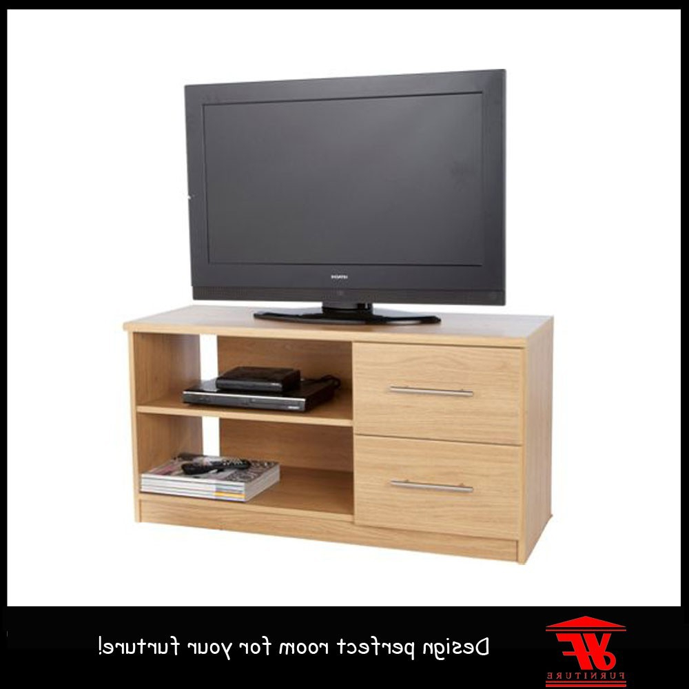 32 Inch Tv Stands Intended For Trendy Excellent Quality 32 Inch Led Tv Stand Model – Buy Led Tv Stand (Gallery 2 of 20)