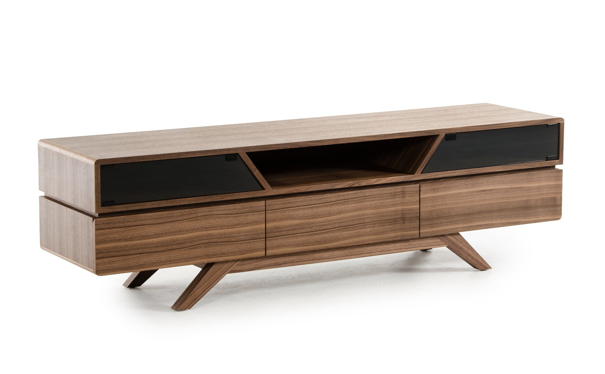 60 69 Inch Tv Stands You'll Love (Gallery 6 of 20)