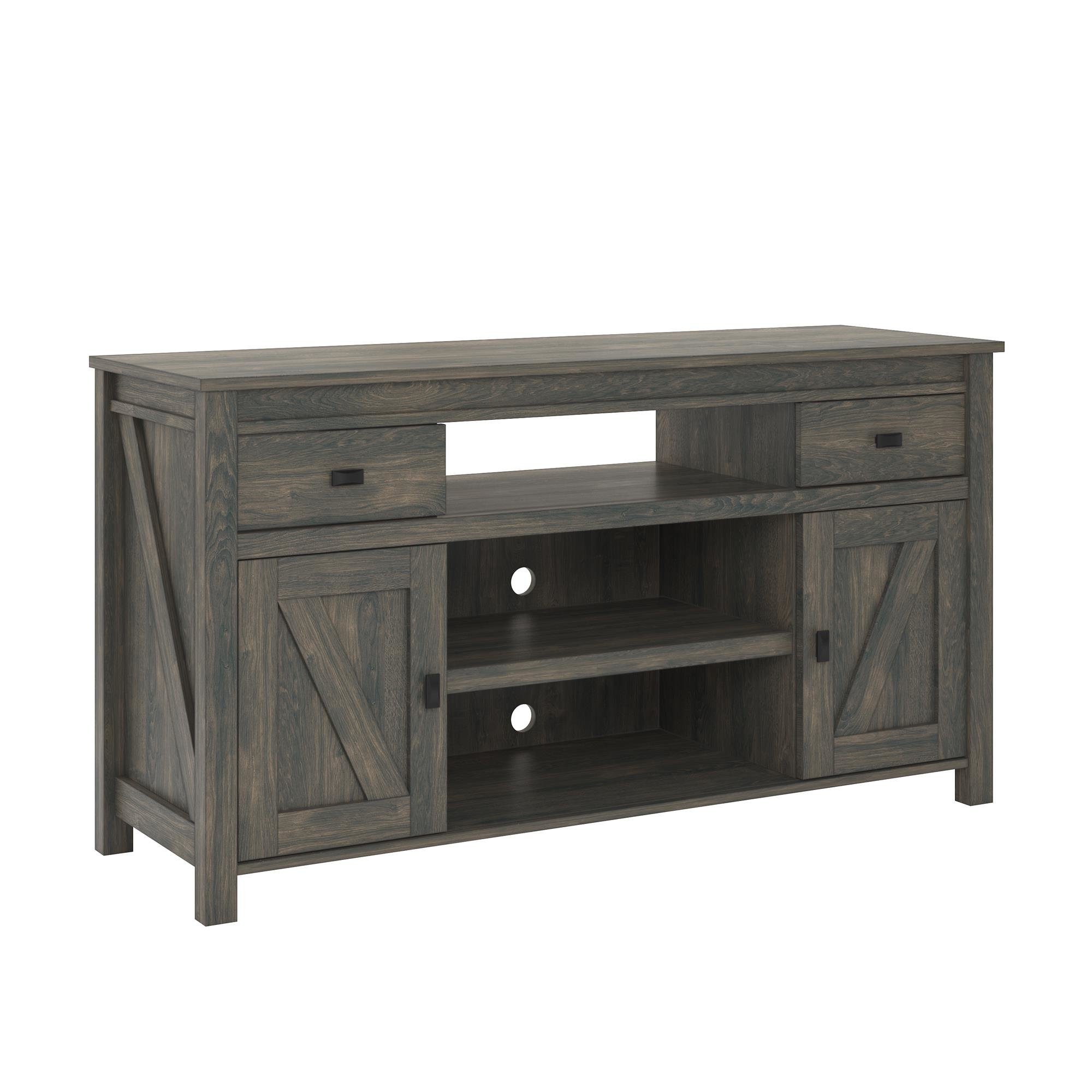 60 69 Inch Tv Stands (View 17 of 20)