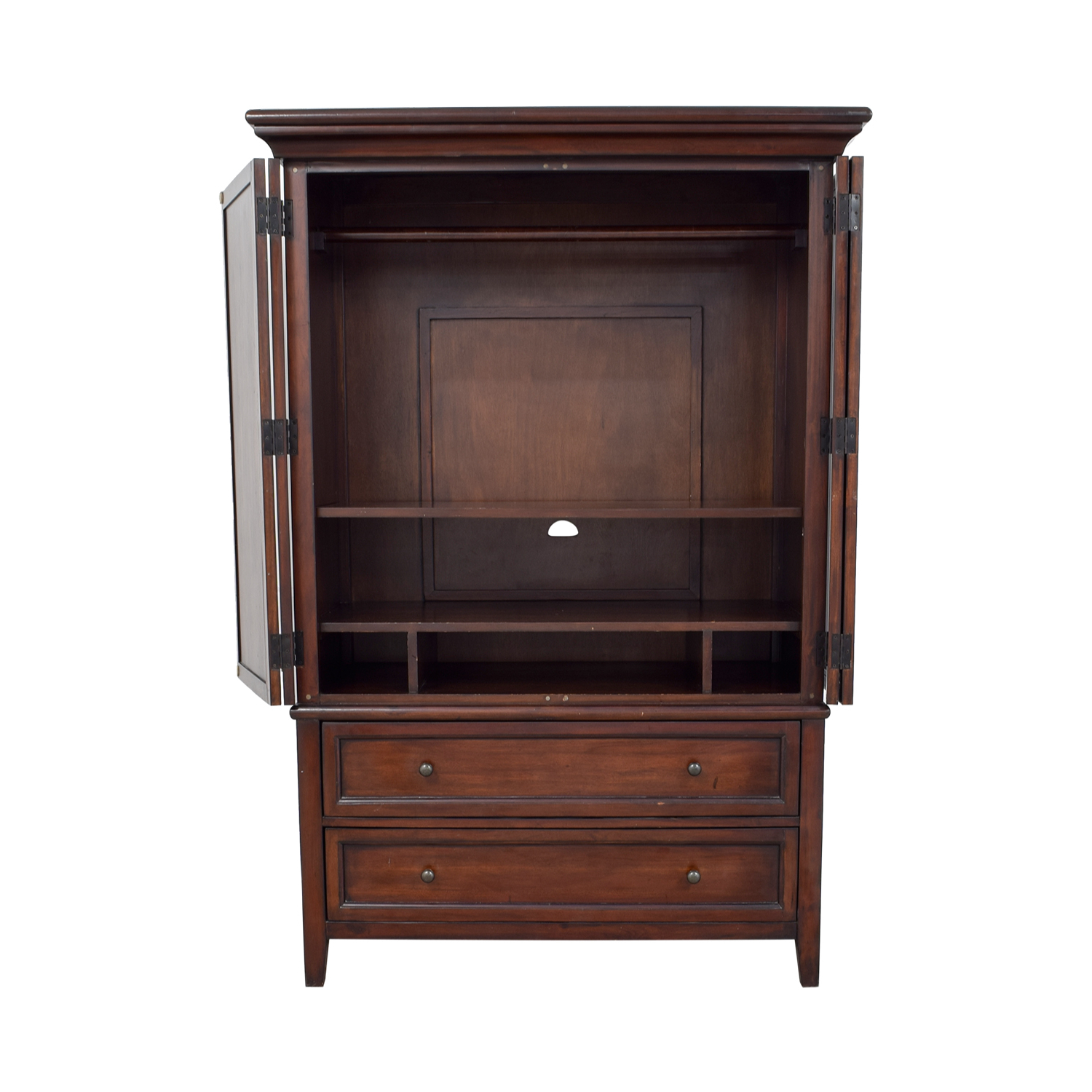 [%64% Off – Henredon Henredon Asian Étaréges Tv Cabinet Armoire / Storage Inside Popular Asian Tv Cabinets|asian Tv Cabinets Intended For Well Known 64% Off – Henredon Henredon Asian Étaréges Tv Cabinet Armoire / Storage|well Liked Asian Tv Cabinets Throughout 64% Off – Henredon Henredon Asian Étaréges Tv Cabinet Armoire / Storage|best And Newest 64% Off – Henredon Henredon Asian Étaréges Tv Cabinet Armoire / Storage In Asian Tv Cabinets%] (View 13 of 20)