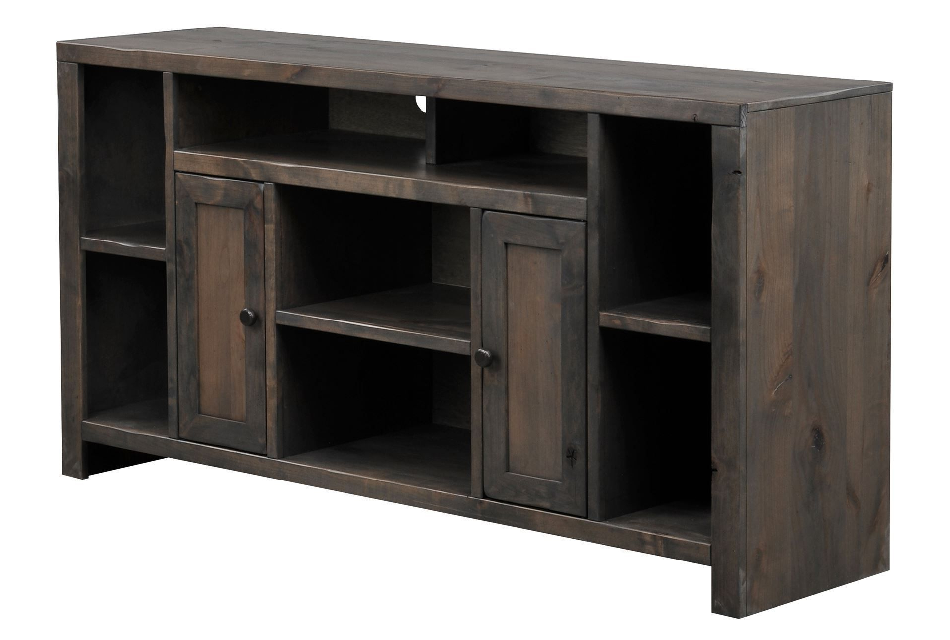 65 Inch Tv Stand, Consoles And Tv Stands For Widely Used Ducar 84 Inch Tv Stands (View 4 of 20)