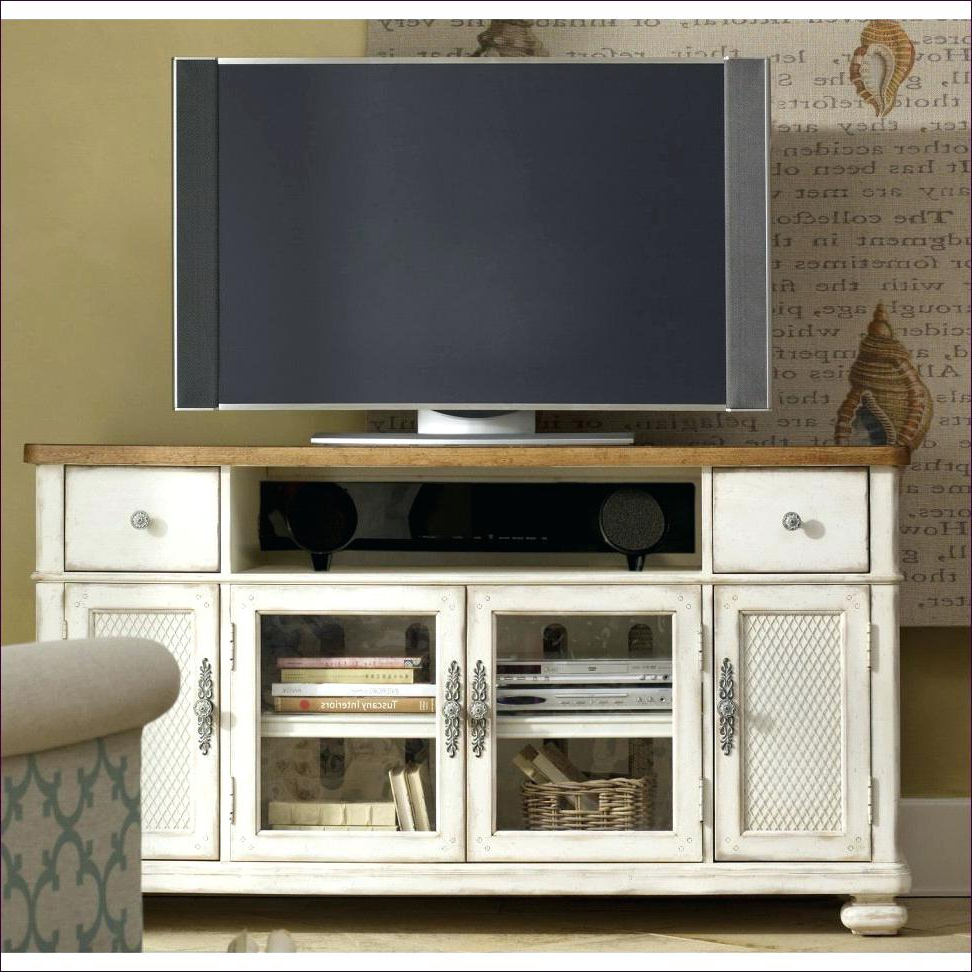 65 Inch Tv Stands With Integrated Mount Intended For Famous 65 Tv Stands Inch Corner Stand With Mount Wooden Uk – Kcscienceinc (Gallery 15 of 20)