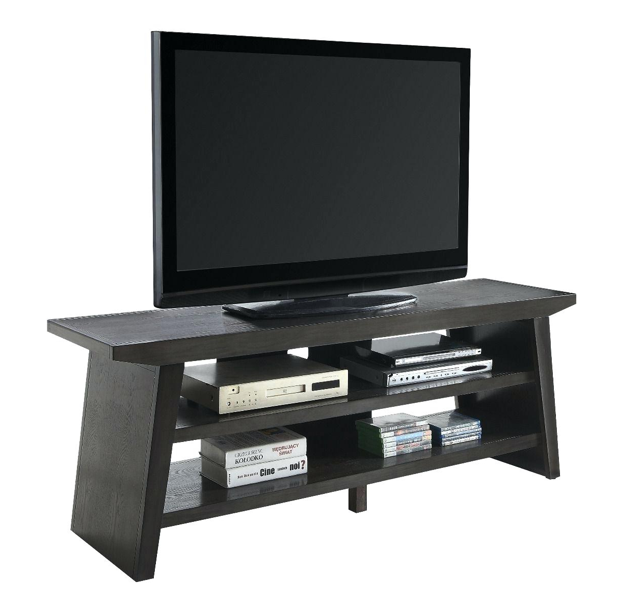 65 Tv Stands Inch Stand With Electric Fireplace Uk Techlink Panorama For Well Known Cheap Techlink Tv Stands (Gallery 14 of 20)