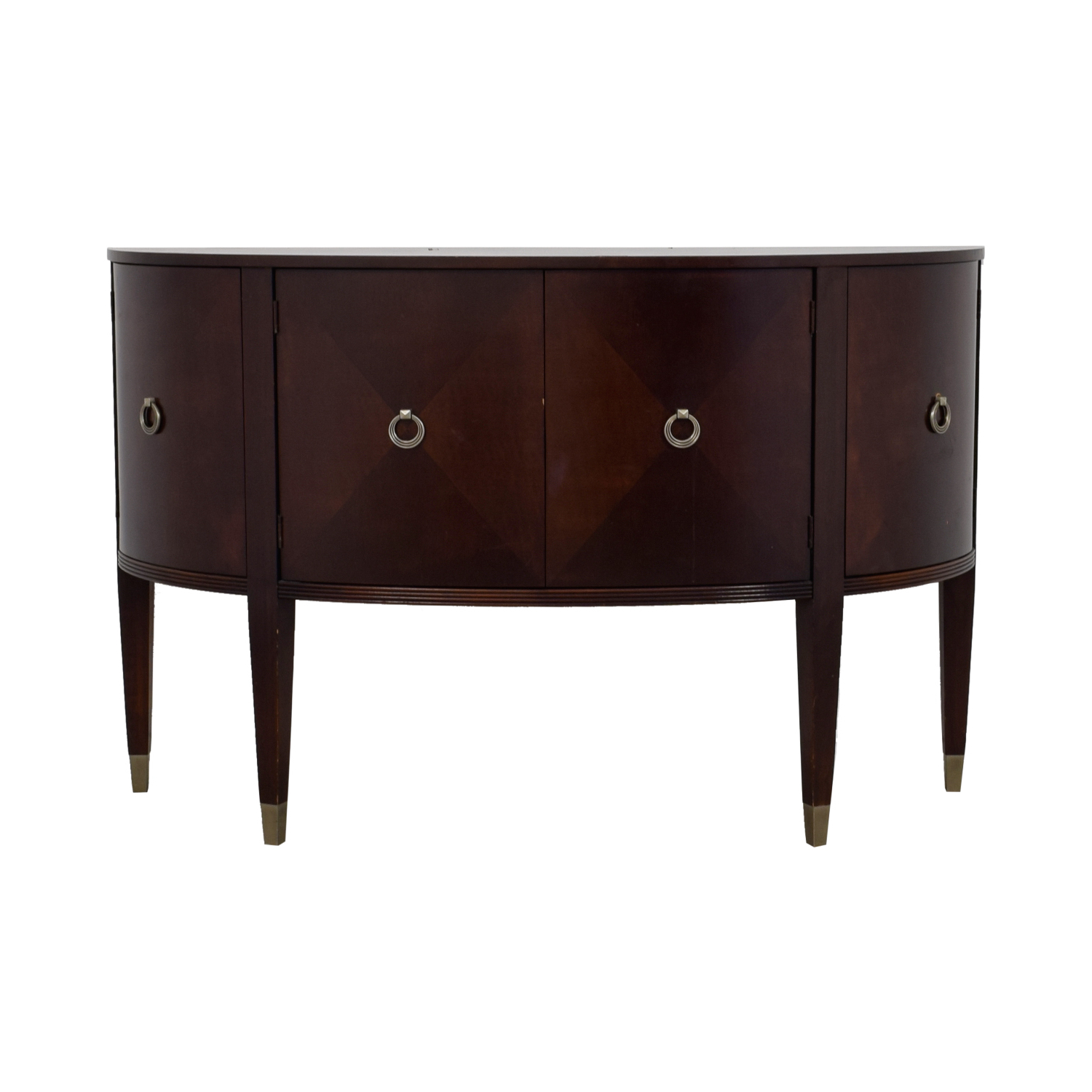 [%74% Off – Ethan Allen Ethan Allen Wood Buffet Console Table / Storage With Famous Ethan Console Tables|ethan Console Tables Intended For Well Known 74% Off – Ethan Allen Ethan Allen Wood Buffet Console Table / Storage|most Current Ethan Console Tables Pertaining To 74% Off – Ethan Allen Ethan Allen Wood Buffet Console Table / Storage|favorite 74% Off – Ethan Allen Ethan Allen Wood Buffet Console Table / Storage Inside Ethan Console Tables%] (View 13 of 20)