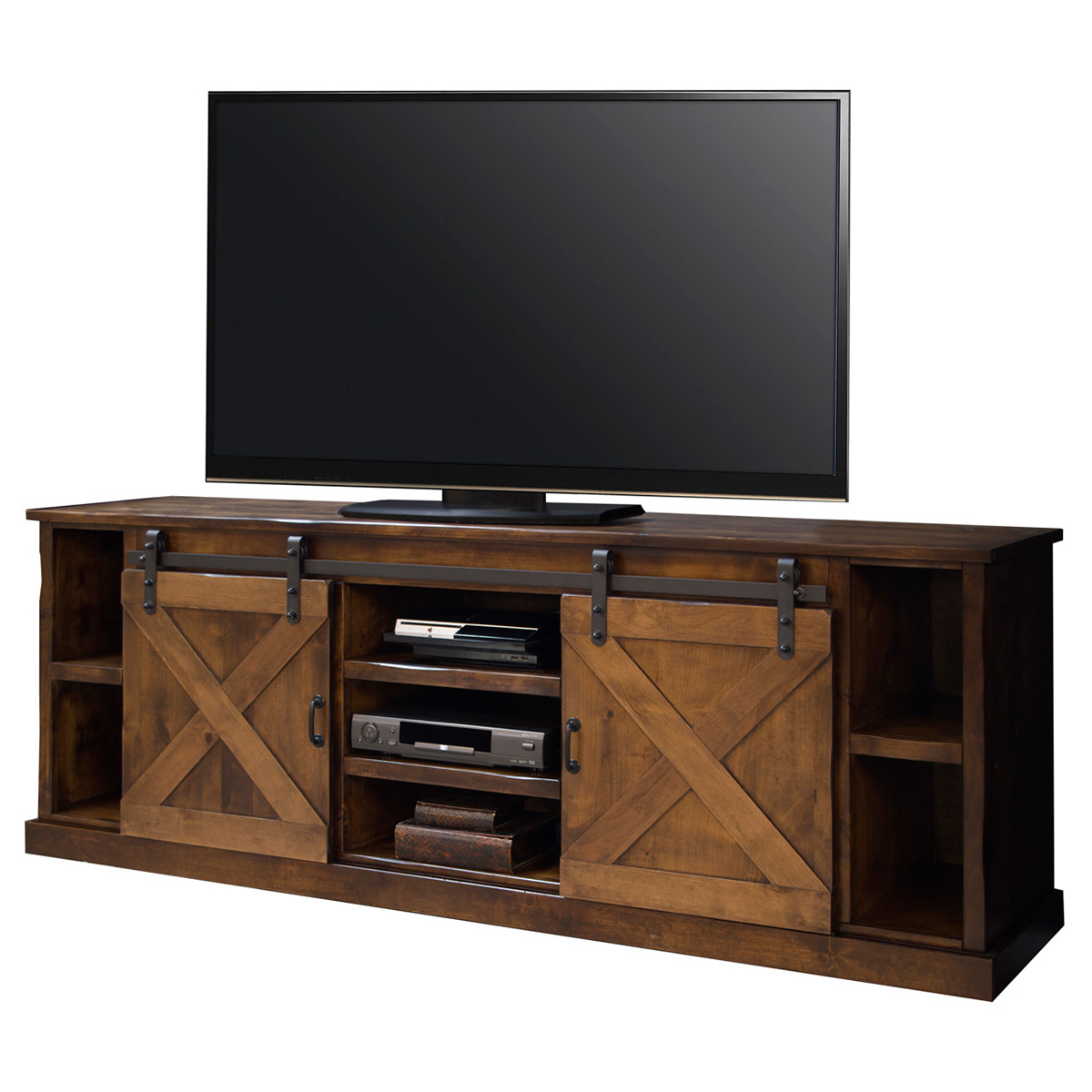80 Inch Tv Stand Best Buy Long Low Media Extra Cabinet 70 Fireplace With Regard To Most Recent 80 Inch Tv Stands (Gallery 10 of 20)