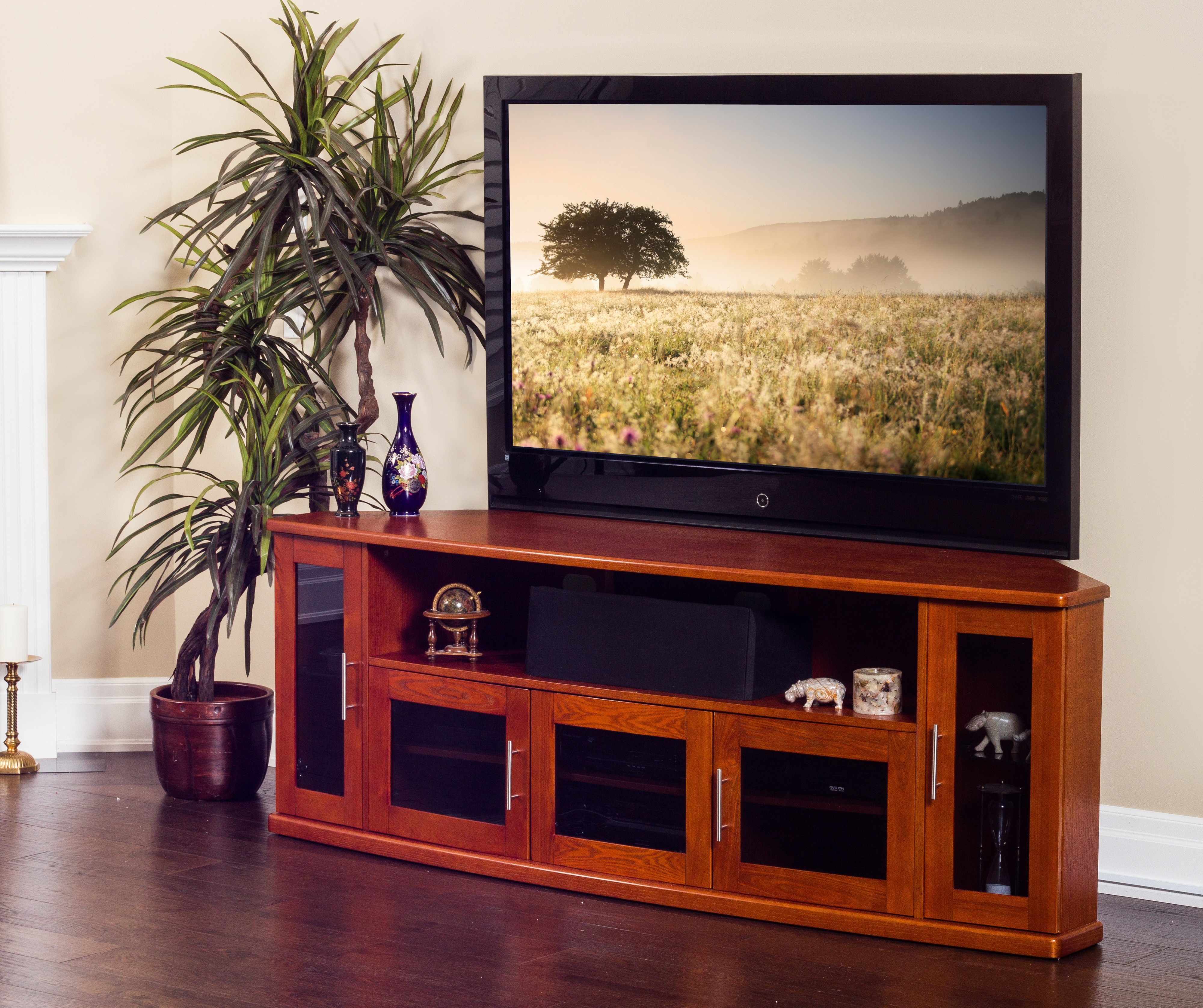 80 Inch Tv Stands With Trendy Buy Newport 80 Tv Stand Online – Plateaucorp (Gallery 15 of 20)