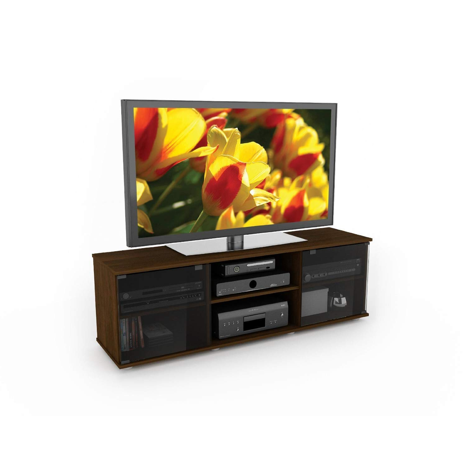 84 Inch Tv Stands With Regard To Well Known Cheap 84 Inch Tv Stand, Find 84 Inch Tv Stand Deals On Line At (View 16 of 20)