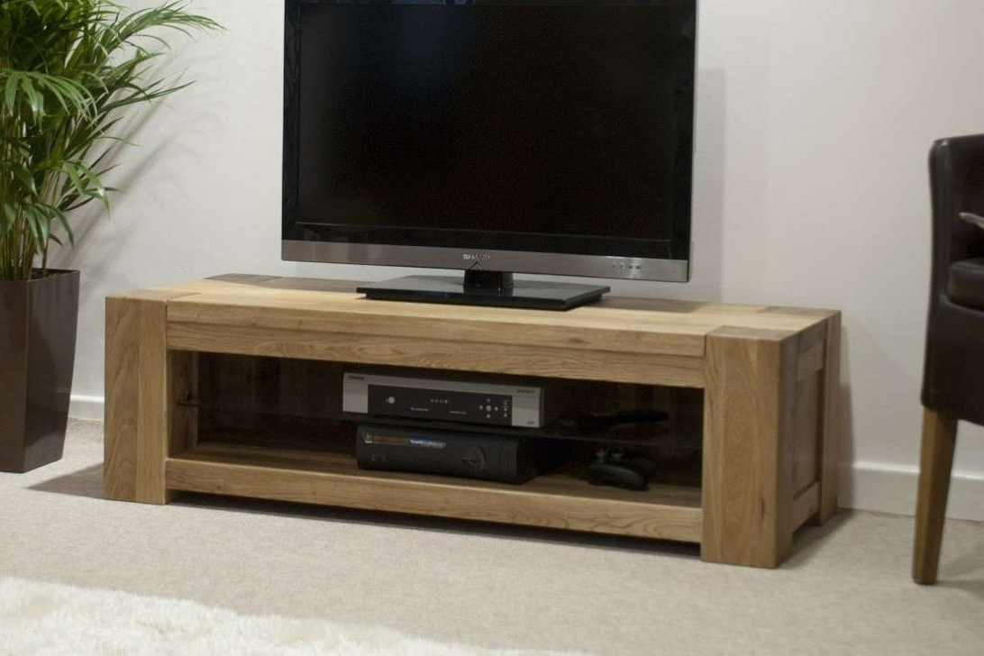 All Modern Tv Stands Regarding Well Known All Modern Tv Stand Credenza Furniture Entertainment Centers For (Gallery 8 of 20)