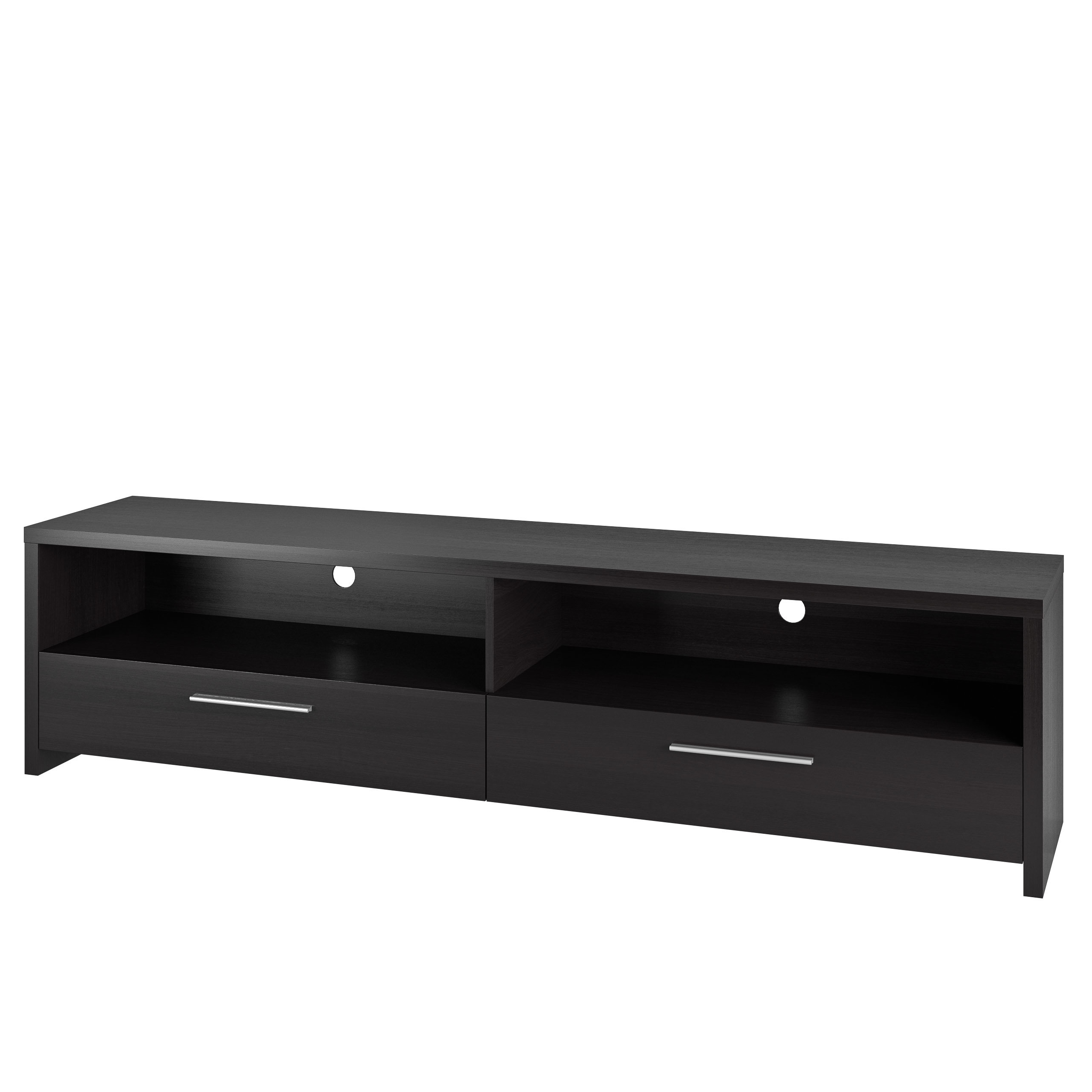 Allmodern Pertaining To Well Liked Modern Low Profile Tv Stands (View 2 of 20)
