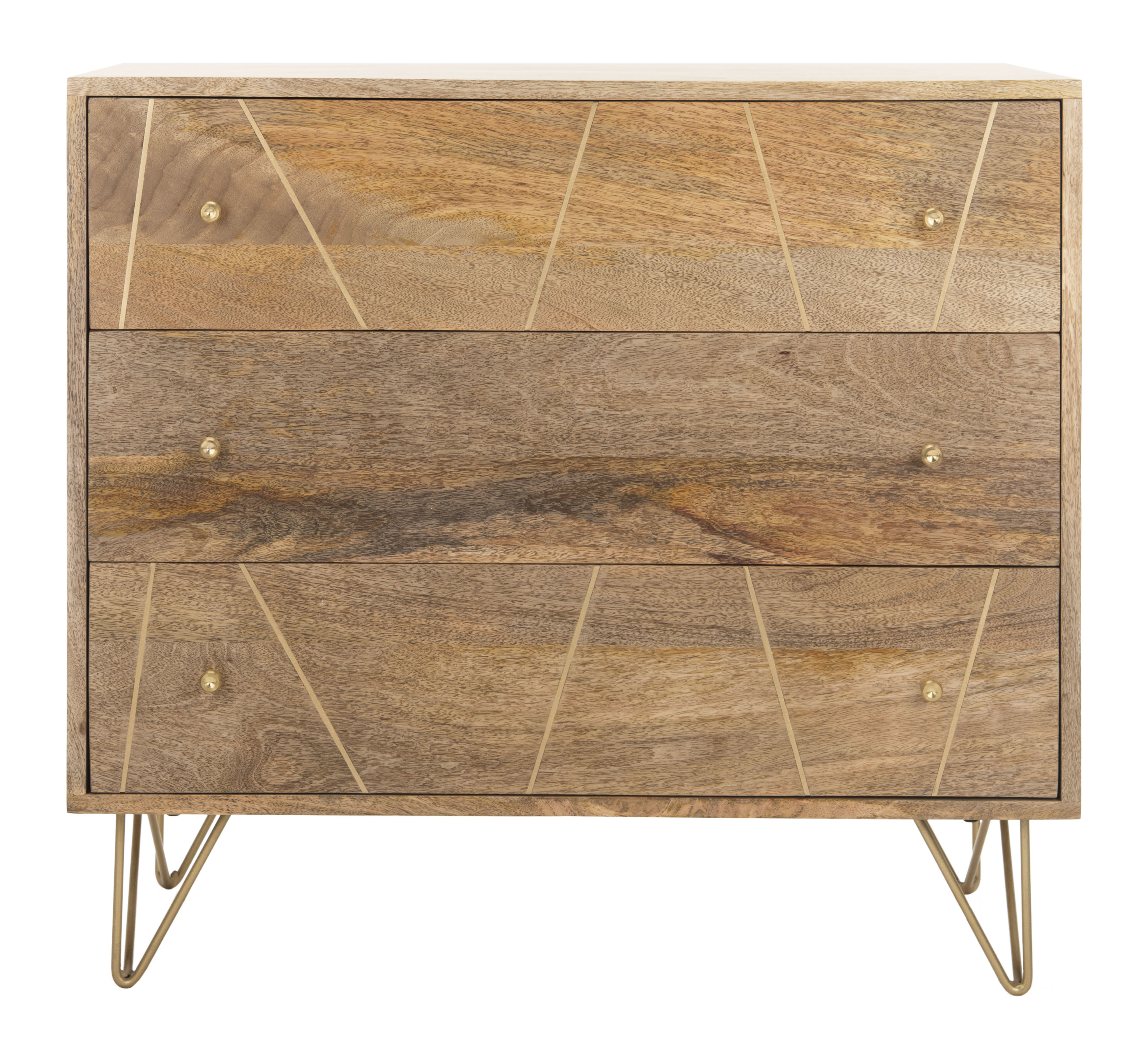 Allmodern Throughout Scattered Geo Console Tables (View 5 of 20)