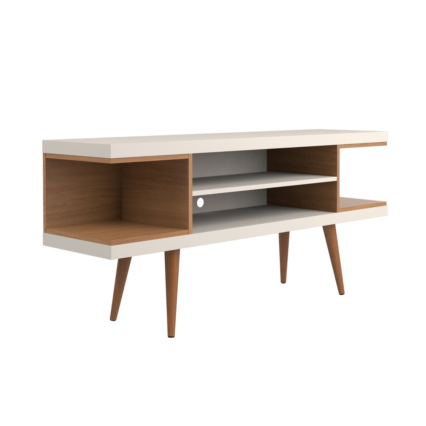 Allmodern Throughout Well Known Retro Corner Tv Stands (View 1 of 20)