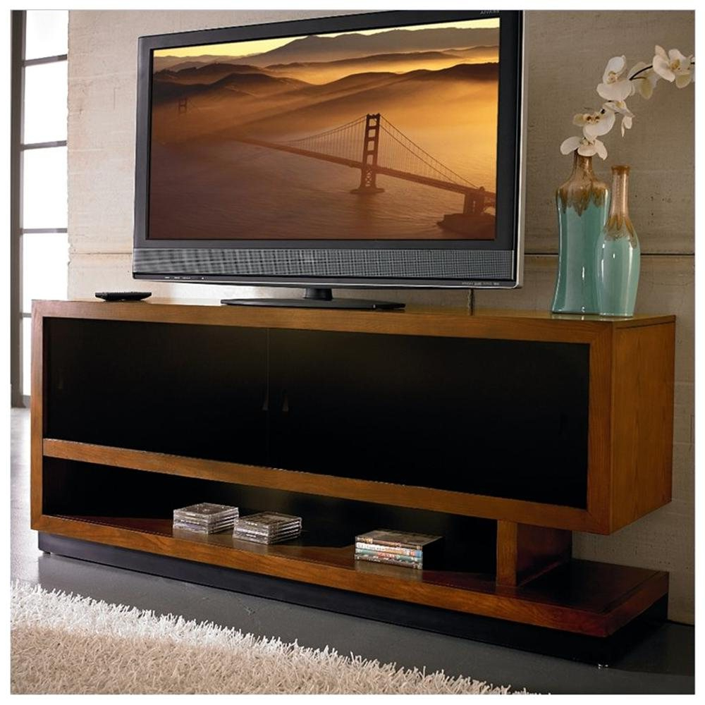 Annabelle Cream 70 Inch Tv Stands In Favorite Awesome Most Tvs Up To Inch Tv Stand Then Walker Edison Tv Stand To (View 4 of 20)