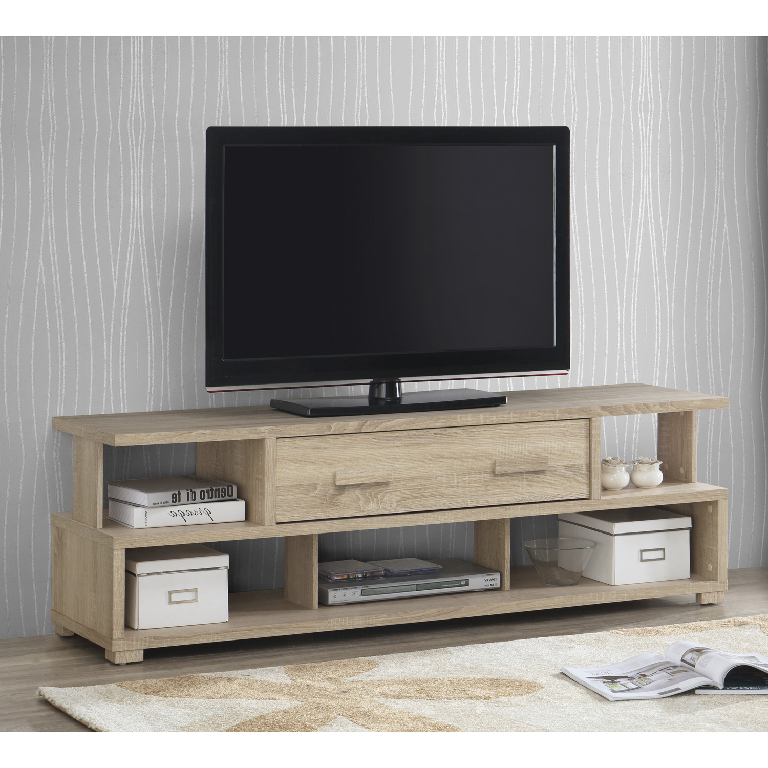 Apollo Tv Unit In Latest 150Cm Tv Units (Gallery 1 of 20)