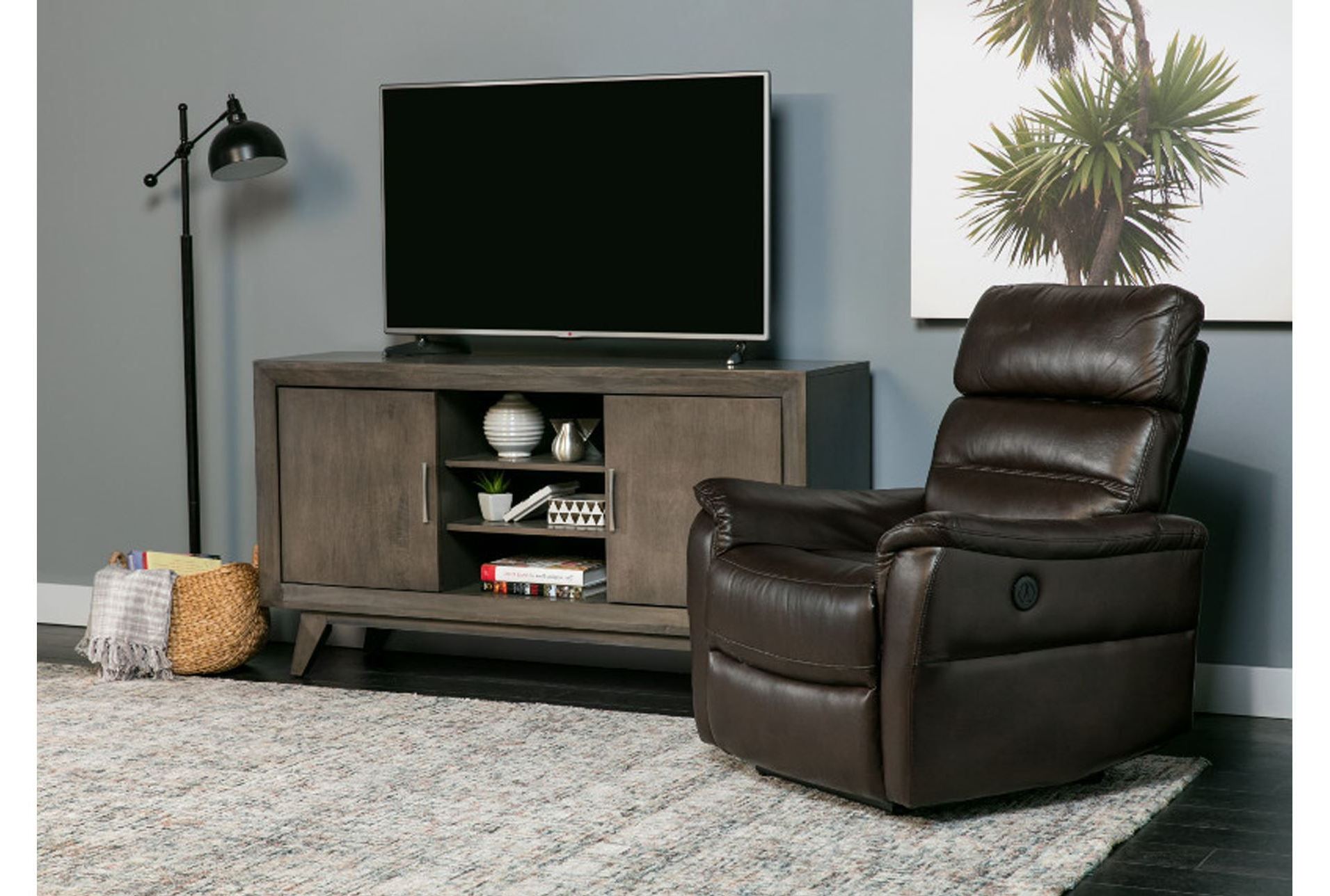 Apt Ideas Intended For Most Current Abbott Driftwood 60 Inch Tv Stands (Gallery 2 of 20)