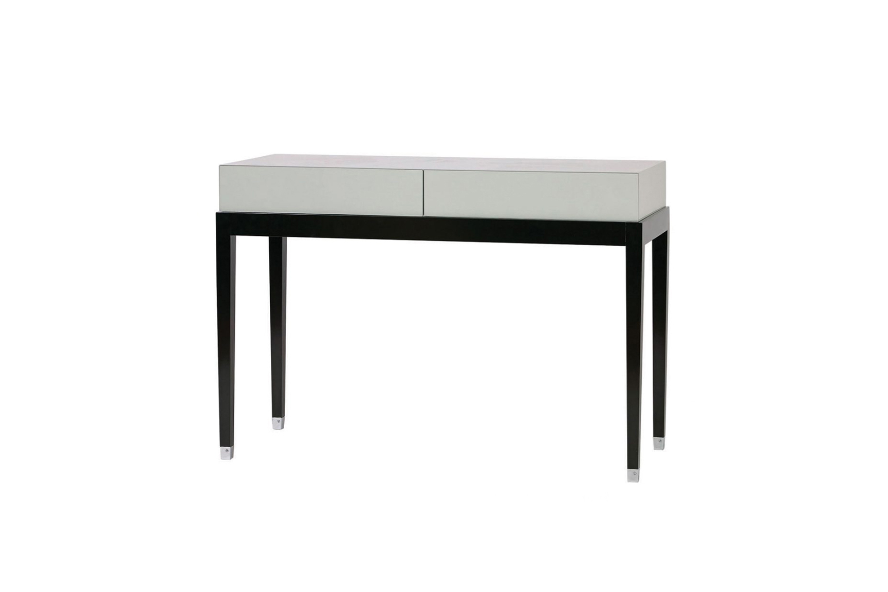 Archive Grey Console Tables Within Trendy Console Tables Archives – Jan Cavelle (View 4 of 20)