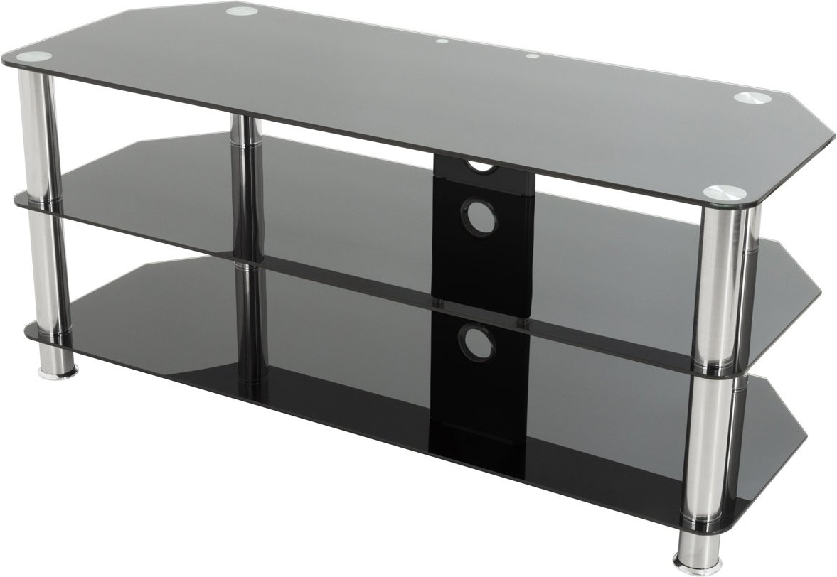 Avf Sdc1000cm Tv Stands In Most Recent Preston 66 Inch Tv Stands (View 13 of 20)