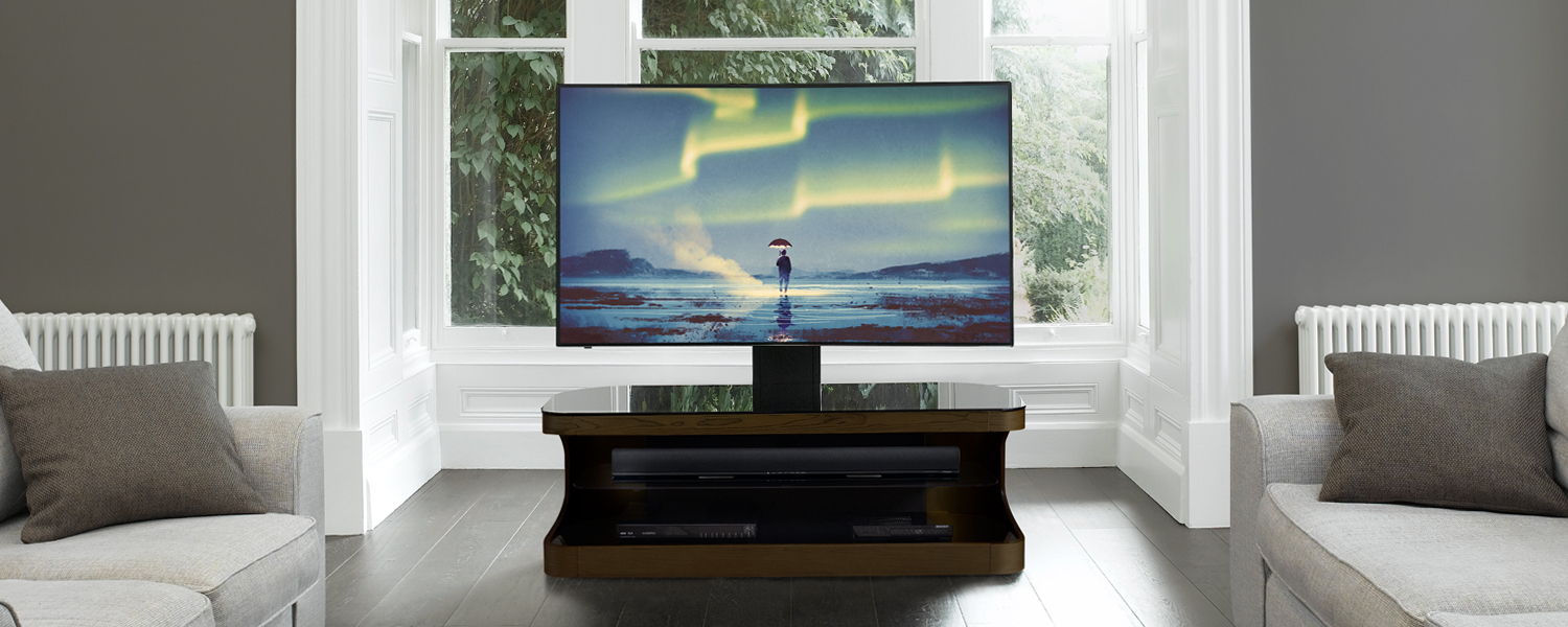 Avf Tv Stands Regarding Newest Avf Group – A World Leading Manufacturer In Tv Mounts And Tv Stands (View 20 of 20)