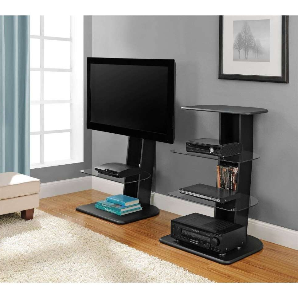 Bedroom : Awesome Height Tv Stand Media Unit Furniture Intended For In Most Recent Narrow Tv Stands For Flat Screens (View 4 of 20)