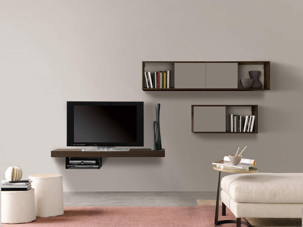 Bedroom: Small Tv Stand For Bedroom Best Of Cheap Tv Stands With Regard To Current Tv Stands For Small Rooms (View 20 of 20)