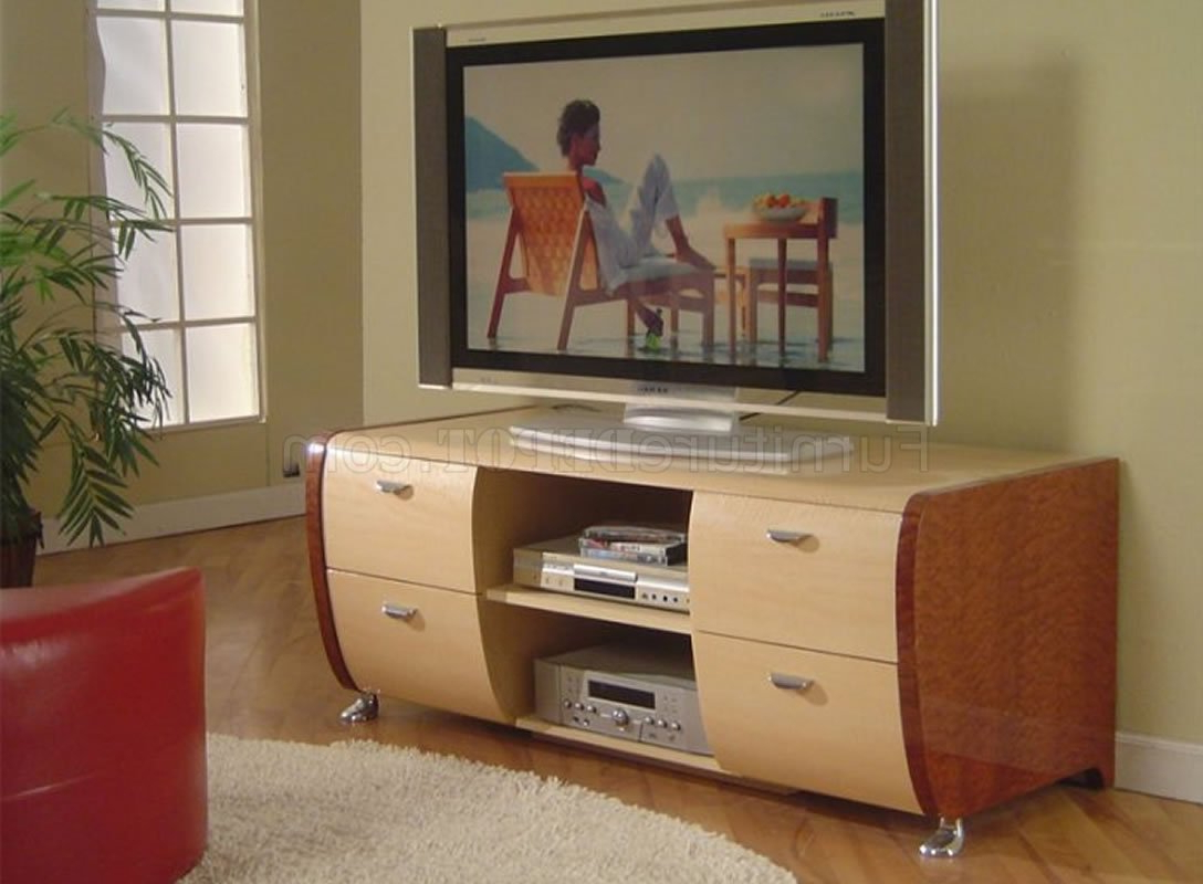 Featured Photo of Beech Tv Stands