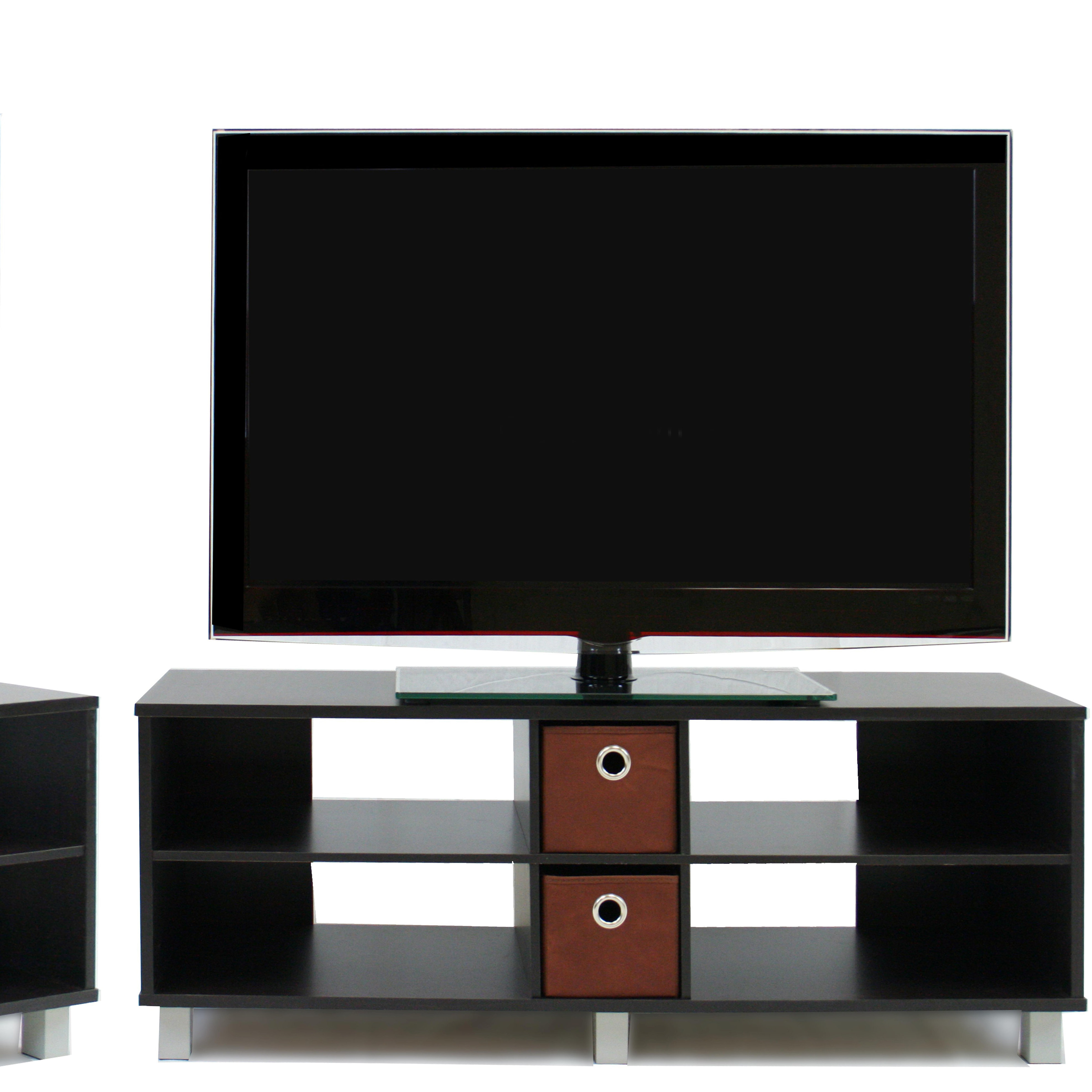 Beech Tv Stands With Well Known 80Cm Tv Stand (View 7 of 20)
