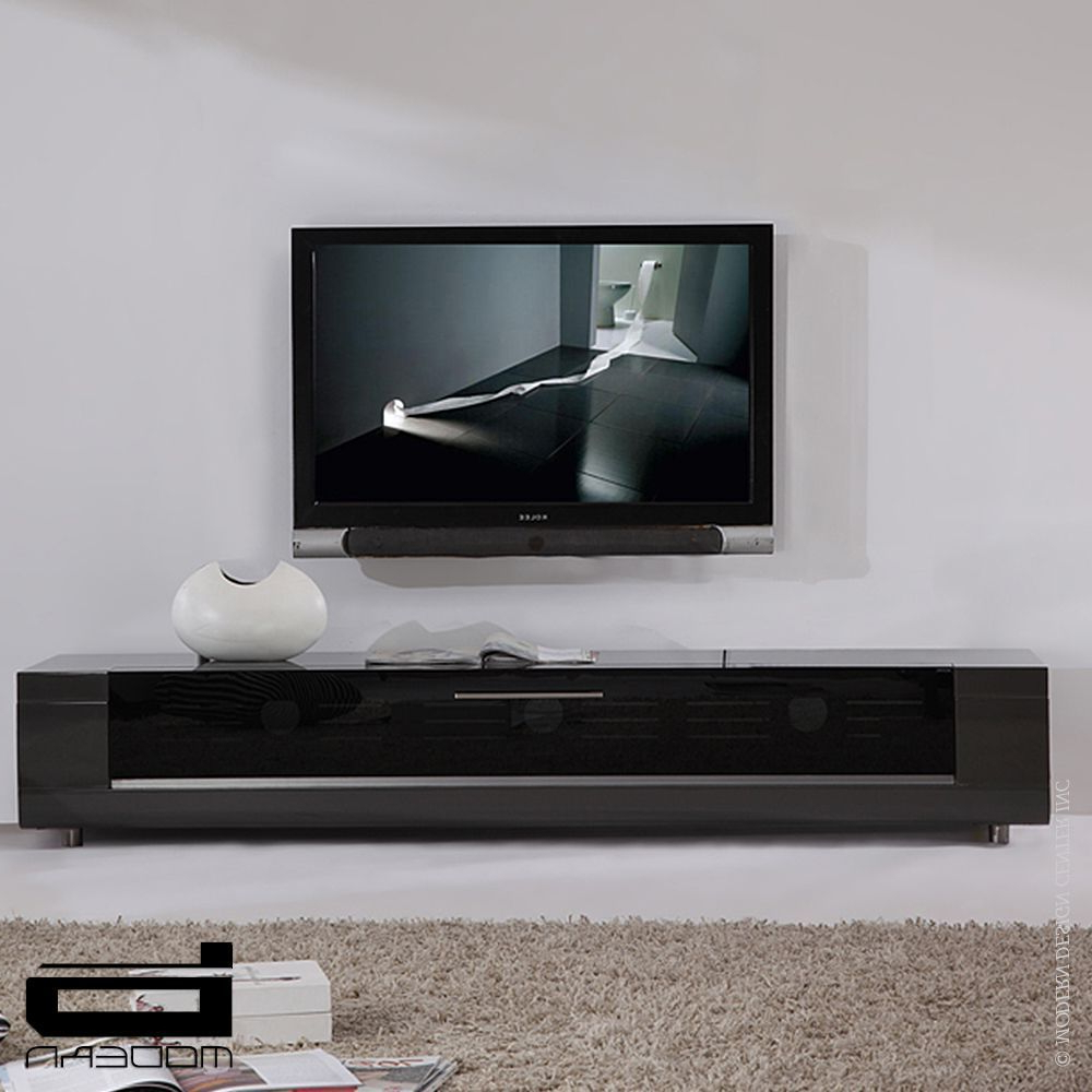 Best 15+ Simple Modern Tv Stand Design Ideas For Your Home (View 2 of 20)
