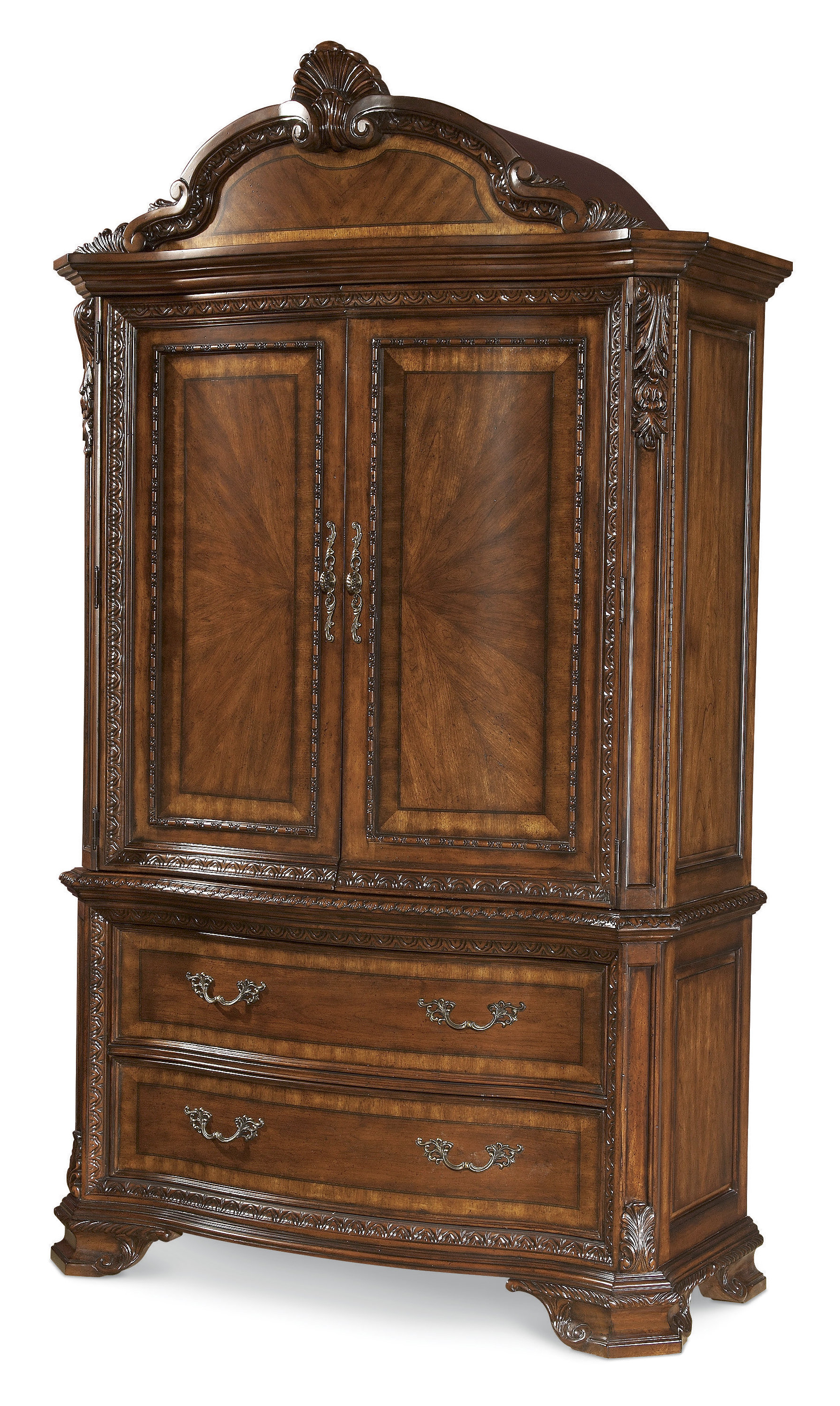 Best And Newest Astoria Grand Brussels Tv Armoire (View 3 of 20)