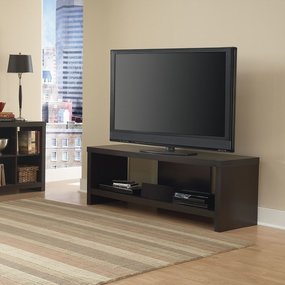 Best And Newest Cabinets Shelving Contemporary Flat Screen Tv Stands Tv Cabinet With Pertaining To Oak Tv Stands For Flat Screens (View 20 of 20)