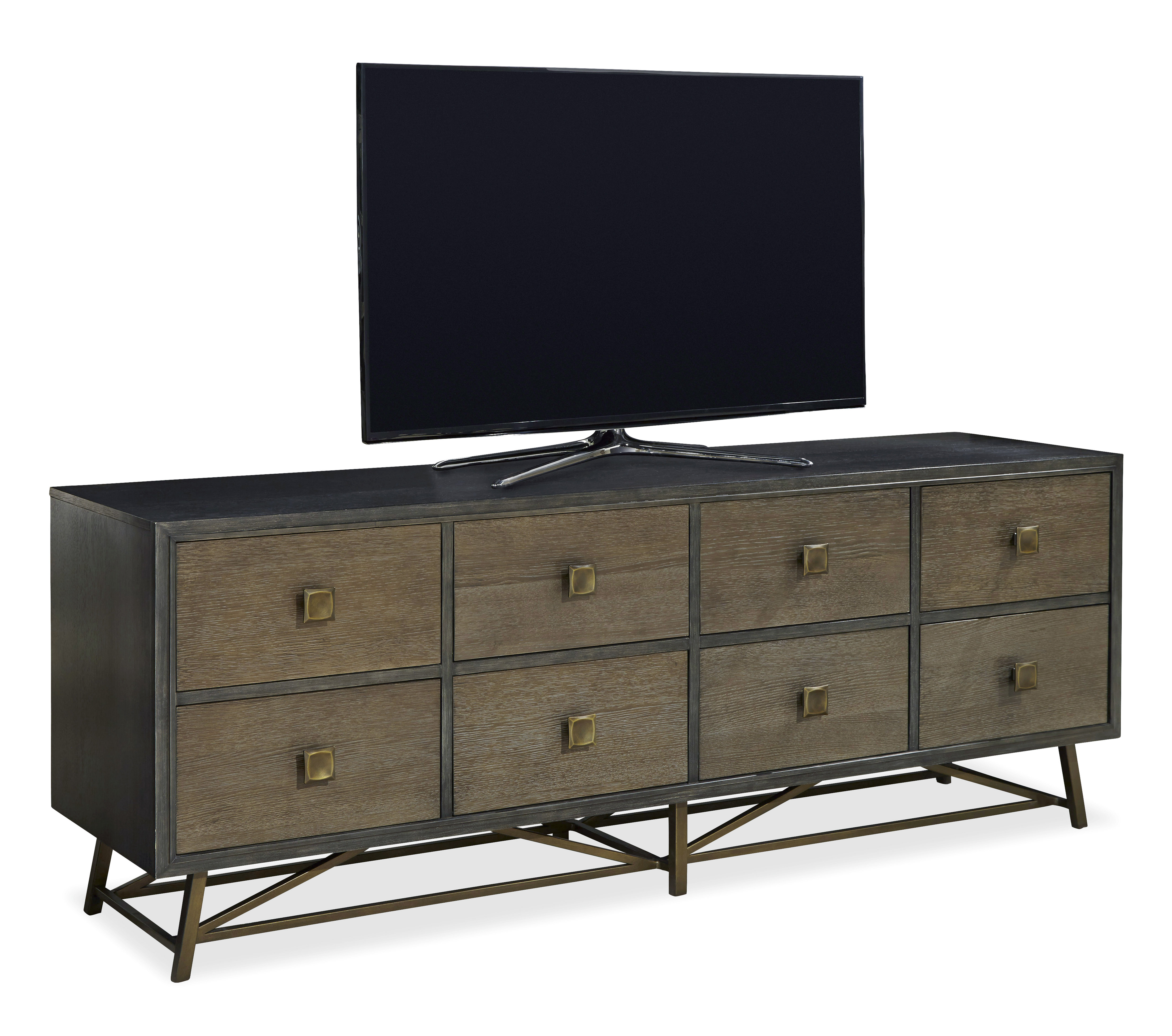 Best And Newest Canyon 74 Inch Tv Stands In 70 Inch Tv Stands (View 1 of 20)