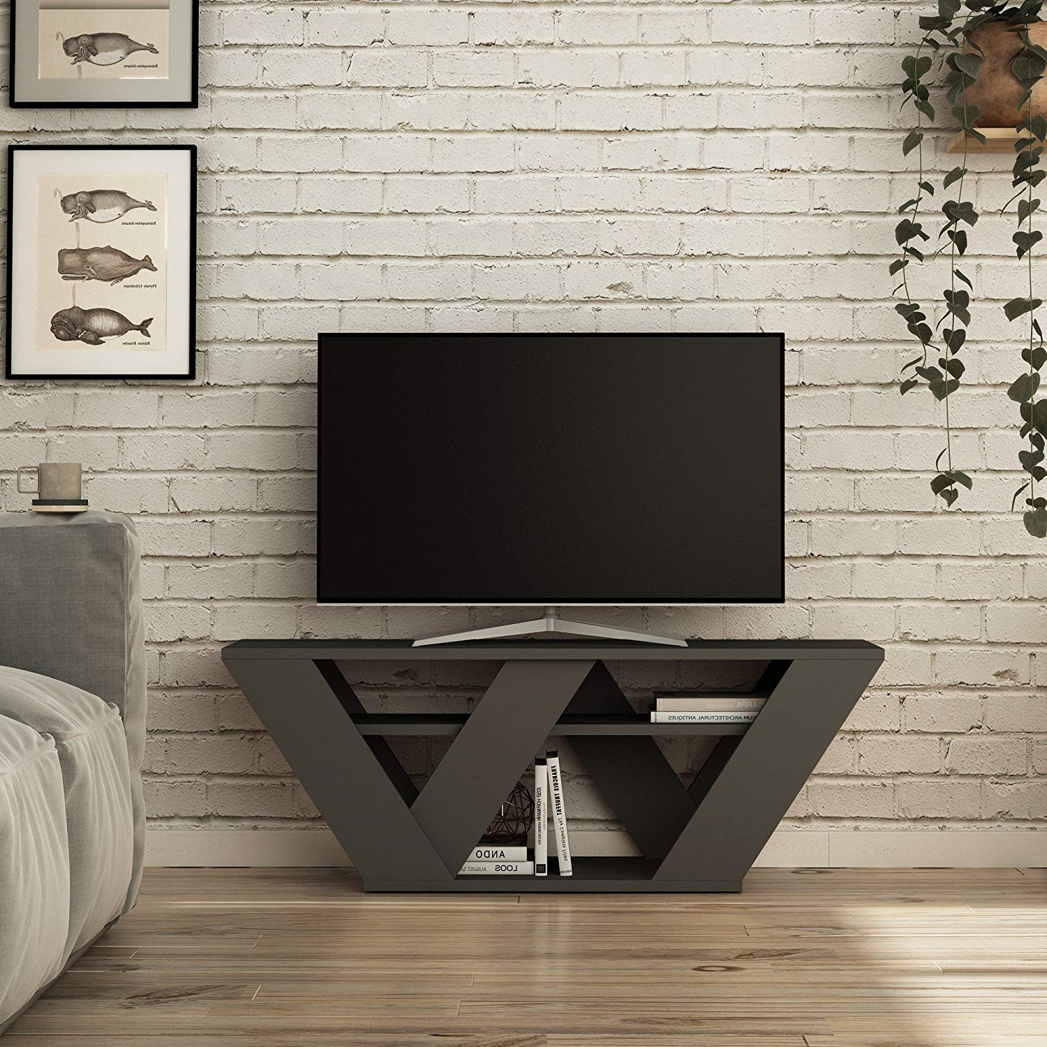 Best And Newest Cato 60 Inch Tv Stands Pertaining To Cheap C Shape Tv Stand, Find C Shape Tv Stand Deals On Line At (View 19 of 20)