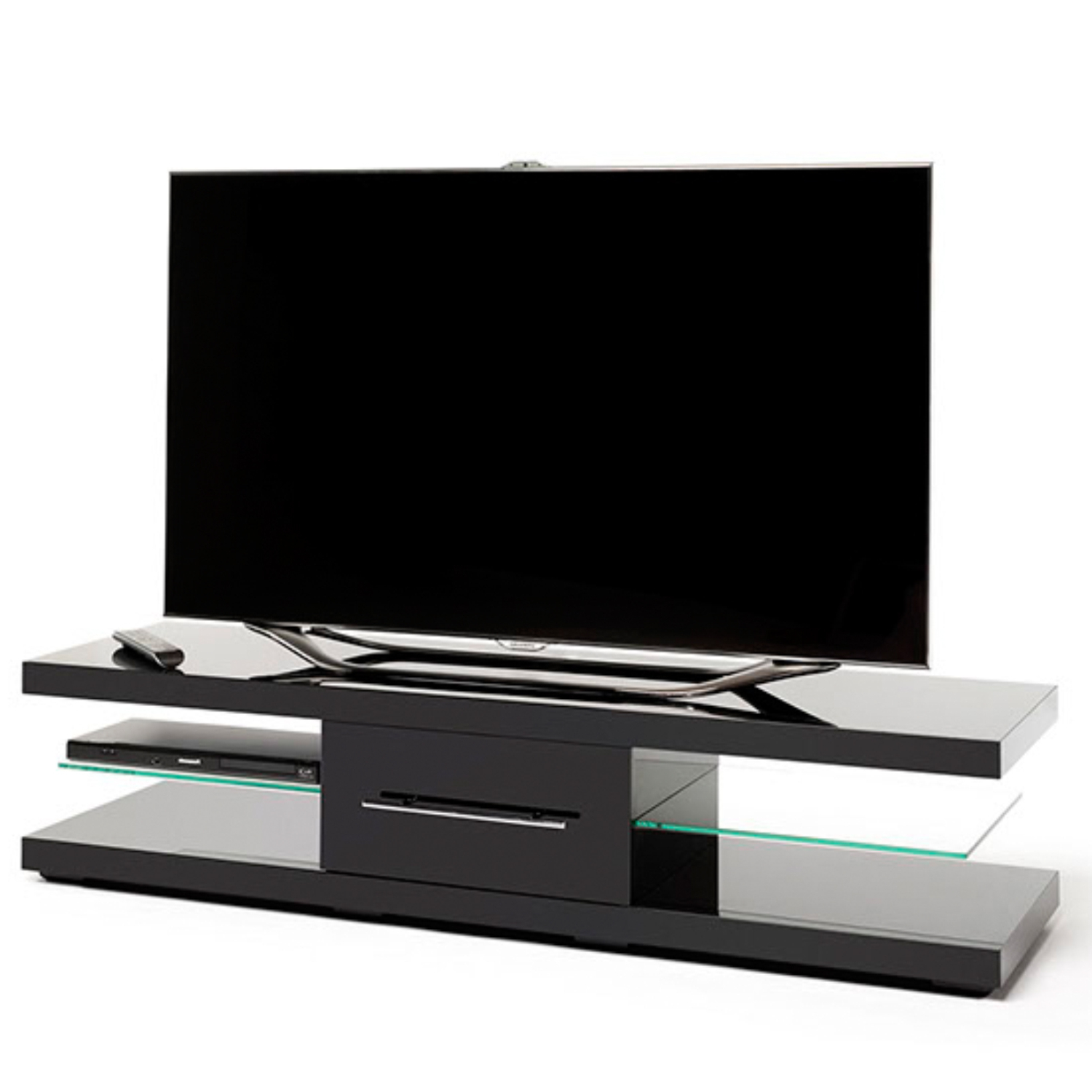 Best And Newest Cheap Techlink Tv Stands In Techlink Tv Stands – Carolinacarconnections (View 16 of 20)