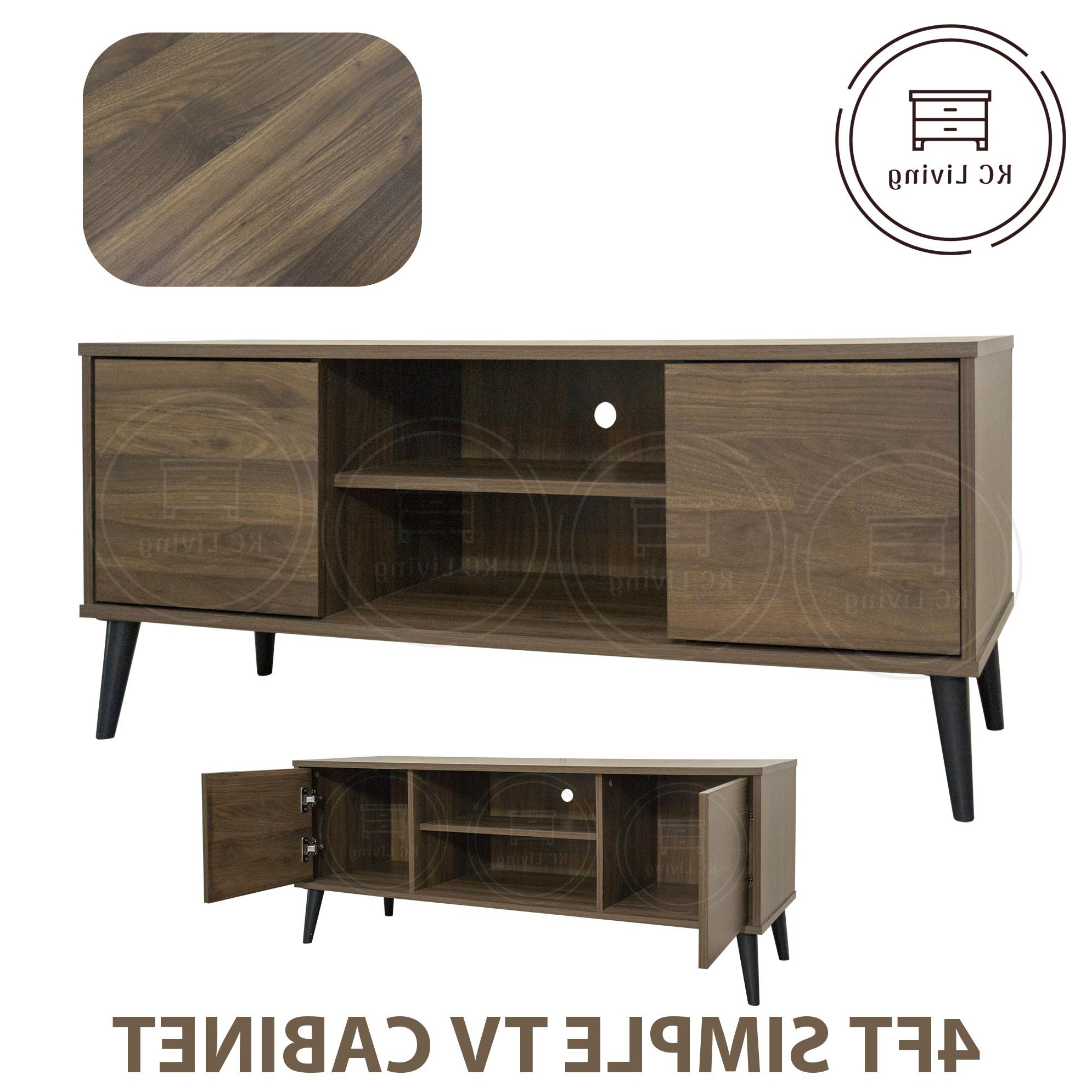 Best And Newest Home Media & Tv Storage – Buy Home Media & Tv Storage At Best Price Pertaining To Bale 82 Inch Tv Stands (View 5 of 20)