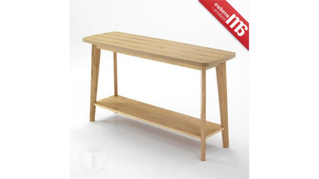 Best And Newest Kyra Tomasucci Console Intended For Kyra Console Tables (View 1 of 20)