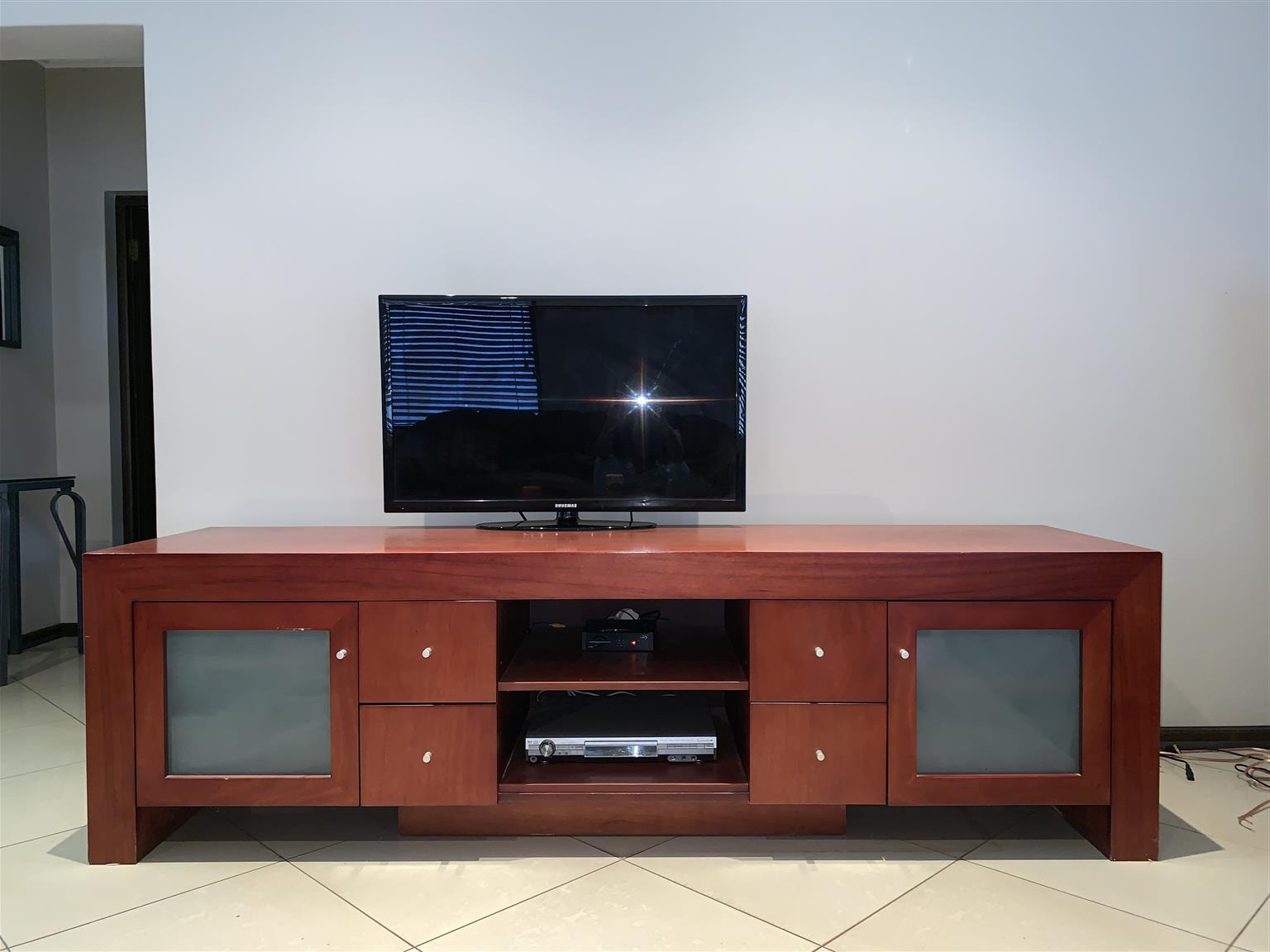 Best And Newest Plasma Tv Stand (View 3 of 20)