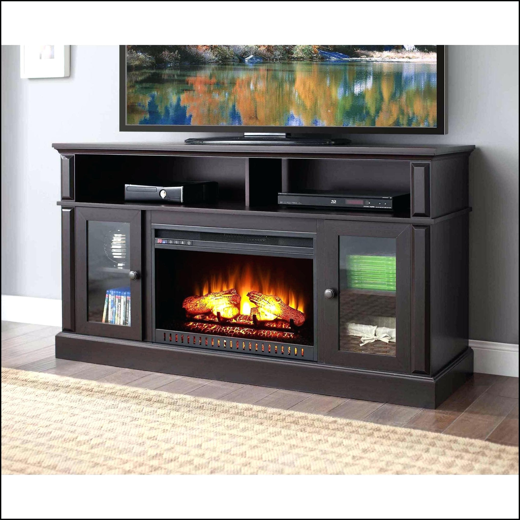 Big Lots Tv Stands Inside Current Electric Fireplace Tv Stands Big Lots Corner Stand Lowes Walmart (View 2 of 20)