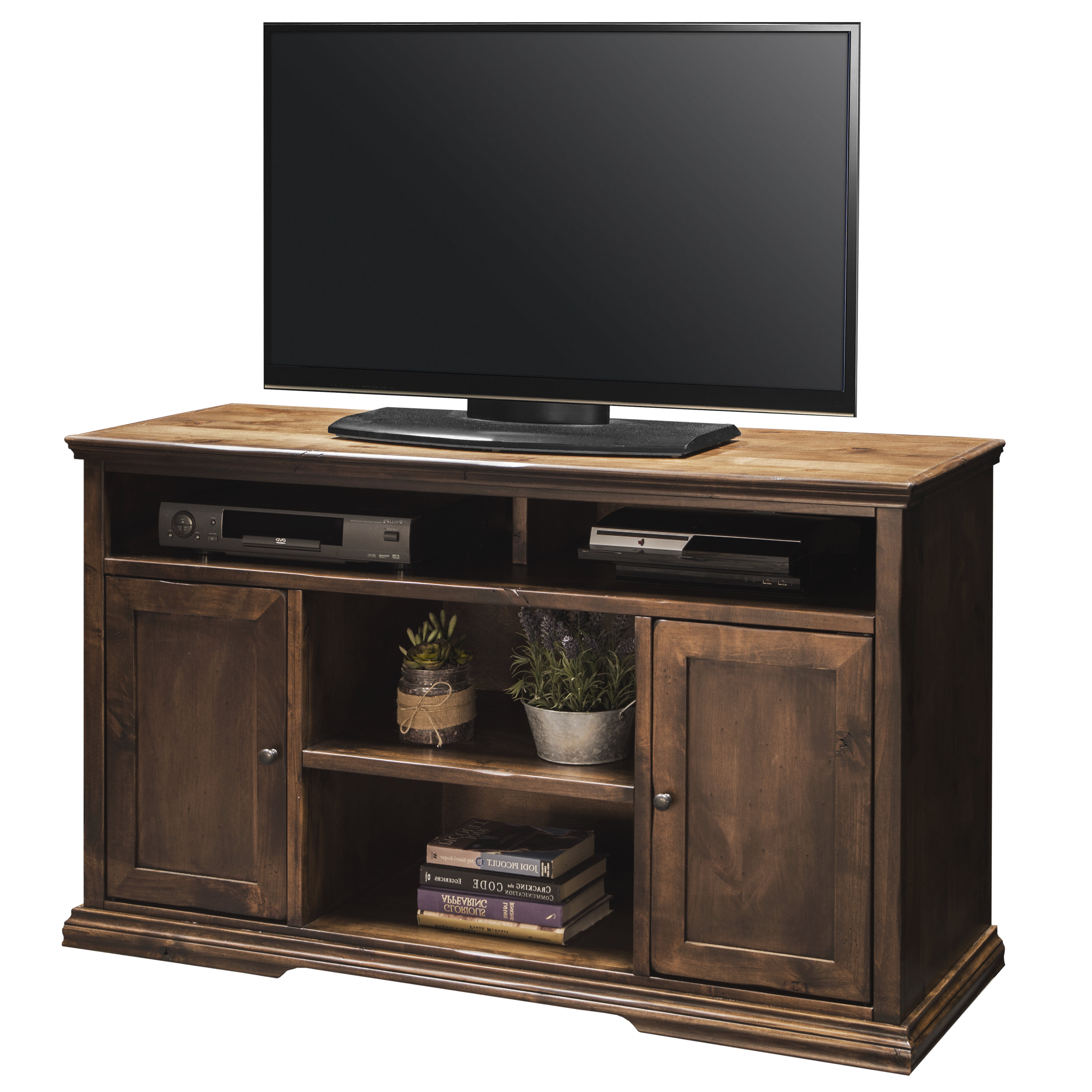 Birch Lane Within Latest Playroom Tv Stands (Gallery 12 of 20)
