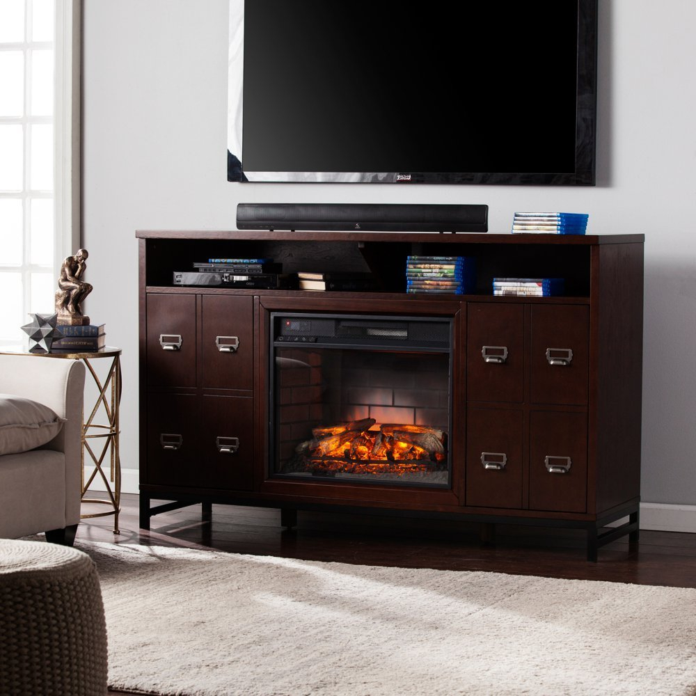 Bj's Chicopee Bj Wholesale Electric Fireplace Fireplaces Large Tv Regarding Best And Newest Bjs Tv Stands (View 2 of 20)