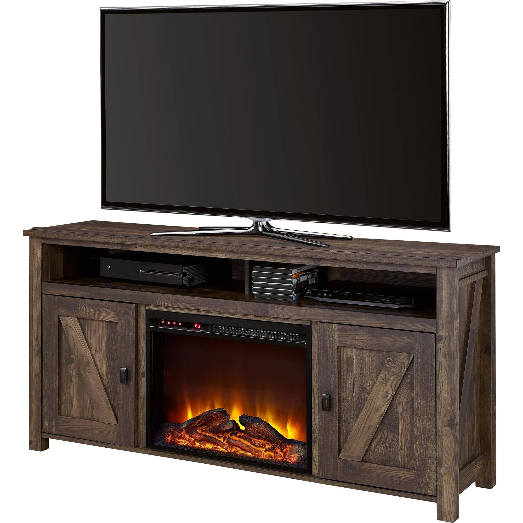 Bjs Tv Stands Within Most Recently Released Bjs Tv Stands – Carolinacarconnections (View 7 of 20)