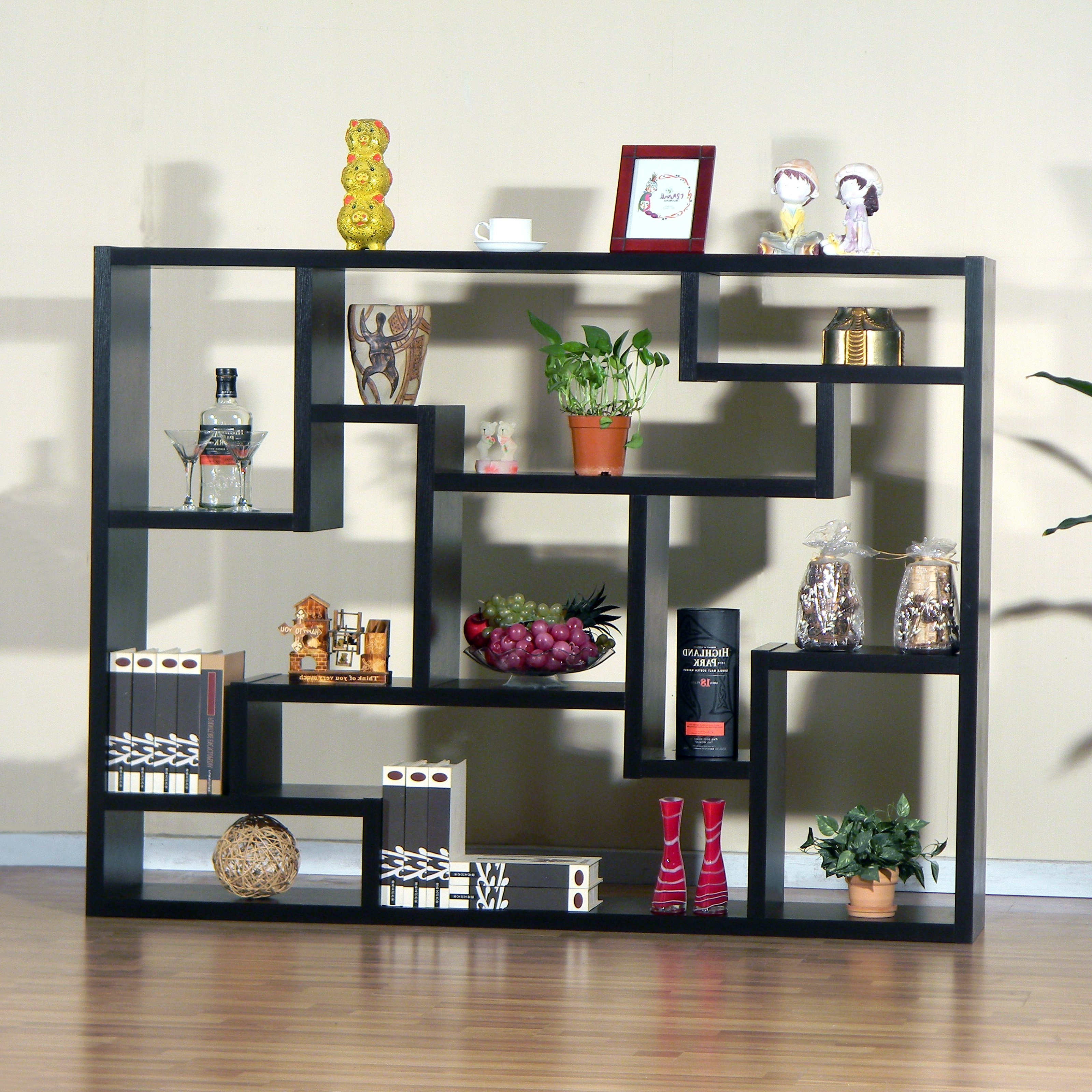 Bookcase With Tv Stand Marvelous Ikea Low Design For Using Black Intended For Well Known Tv Stands With Matching Bookcases (View 16 of 20)