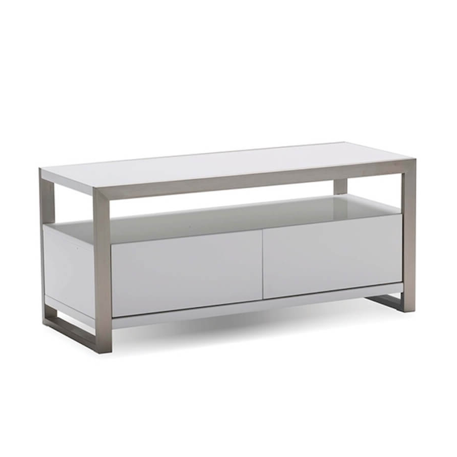 Brando Small Tv Stand (View 1 of 20)
