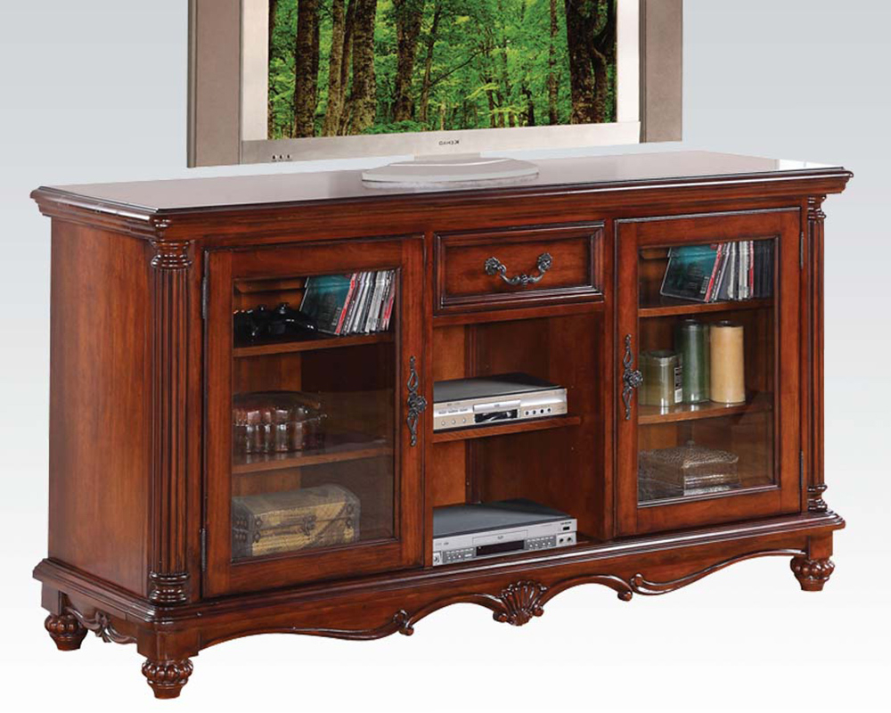 Caden 63 Inch Tv Stands With Regard To Trendy Tv Stands 50 – 75 Inches Wide (View 7 of 20)