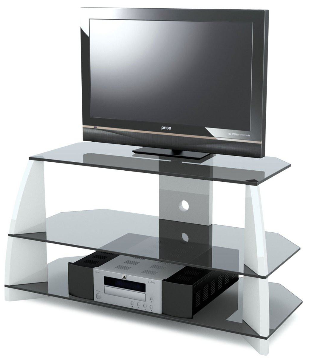 Cakestandlady For Most Up To Date Stil Tv Stands (View 14 of 20)