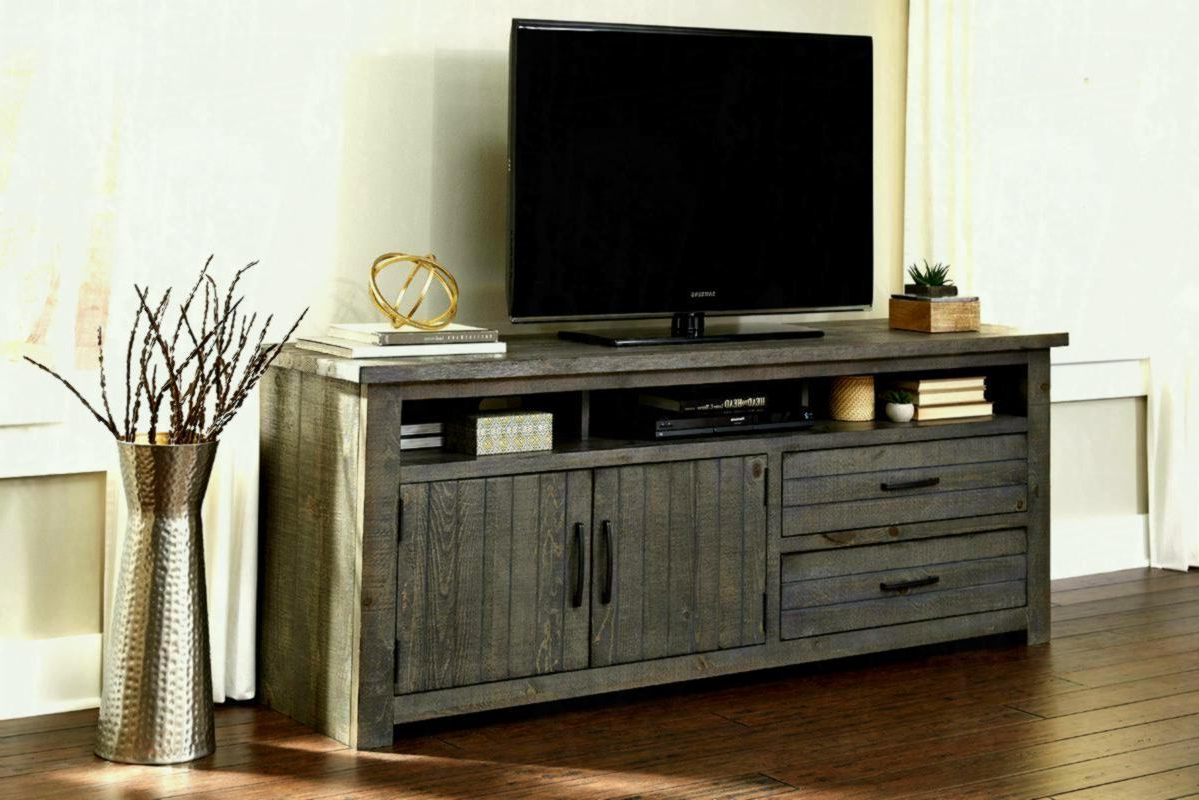 Cakestandlady Within Joss And Main Tv Stands (Gallery 16 of 20)