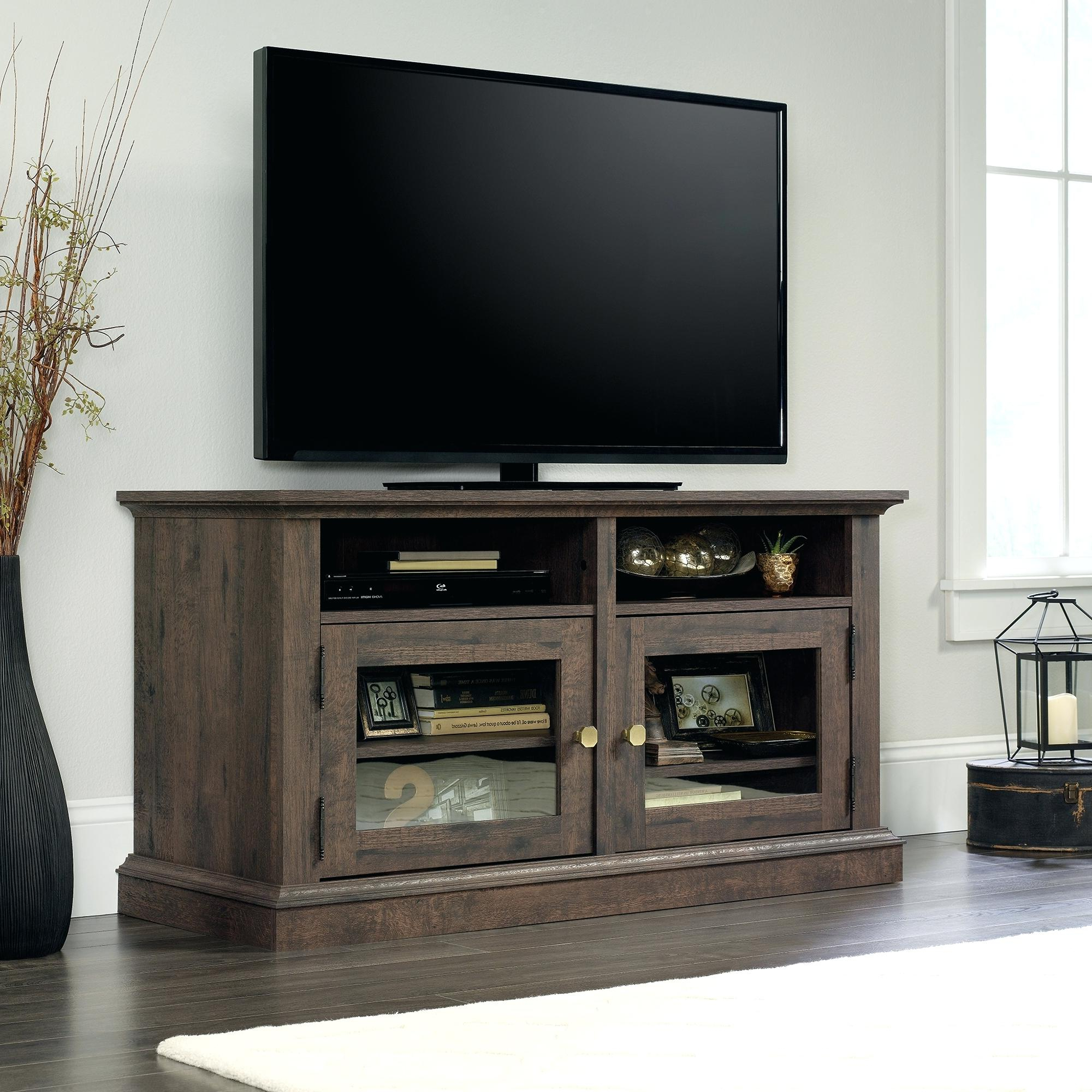 Cantabriamusica Regarding Enclosed Tv Cabinets For Flat Screens With Doors (Gallery 15 of 20)