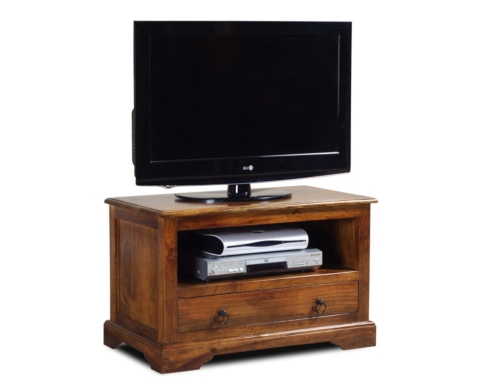 Casa Bella Furniture Uk For Small Tv Cabinets (View 3 of 20)