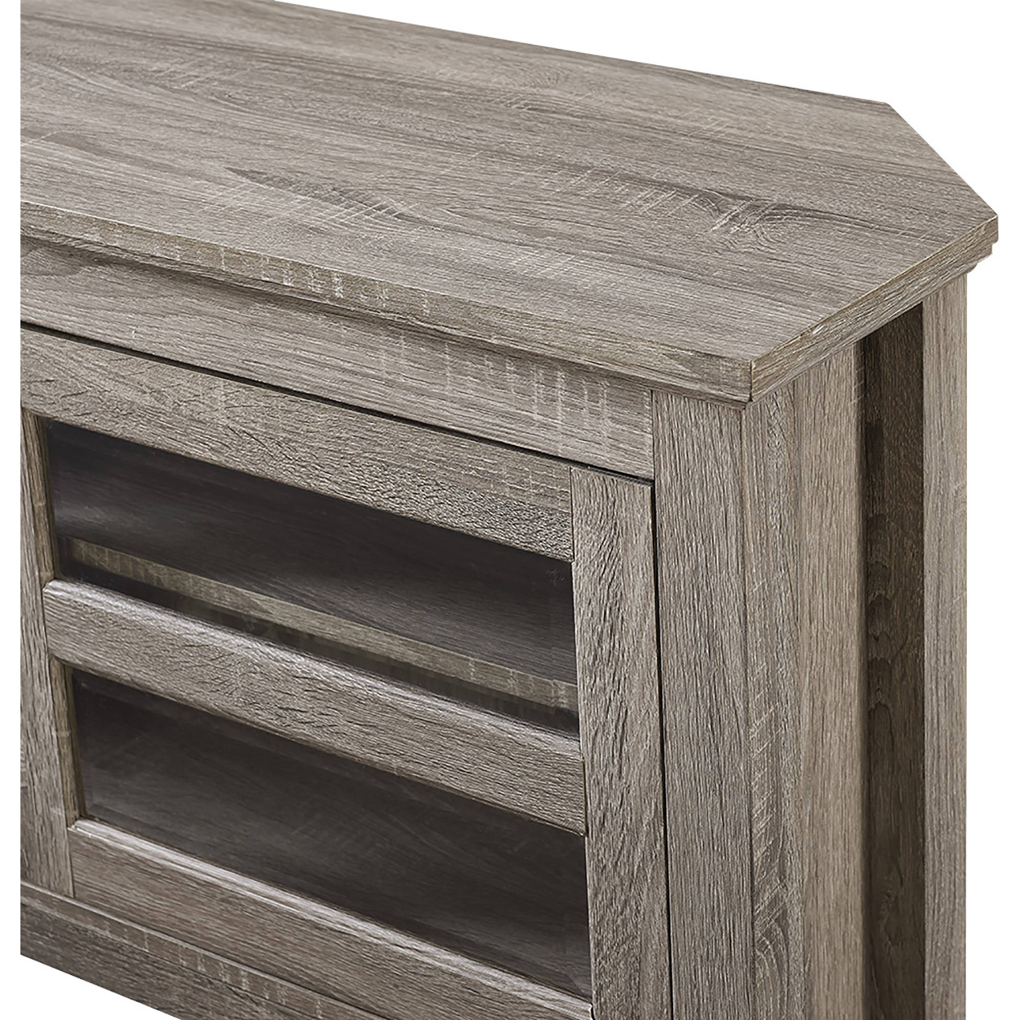 Casey Grey 74 Inch Tv Stands Intended For Most Recently Released Tv Stands With Mount Rustic Wood Stand Modern Sliding Barn Doors (View 6 of 20)